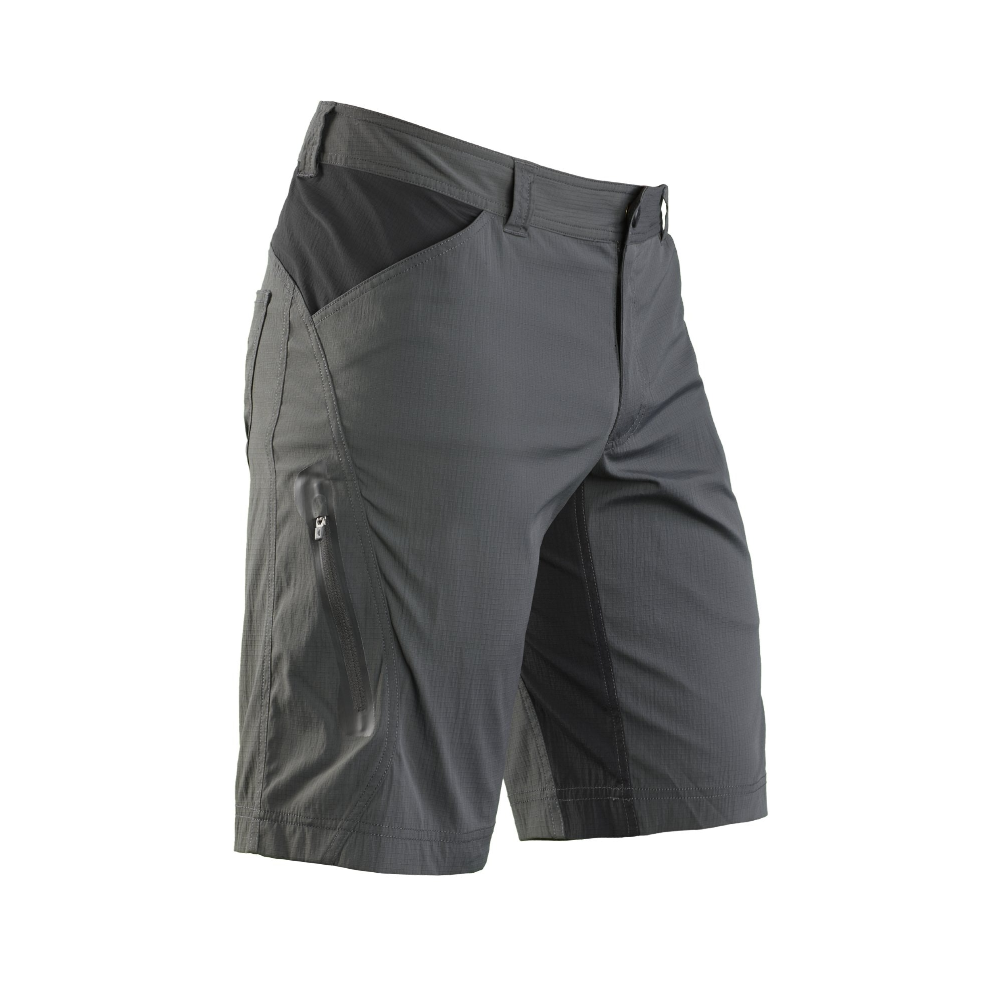 Shop the best selection of men's hiking and climbing shorts at 0549sahibi.tk, where you'll find premium outdoor gear and clothing and experts to guide you through selection.