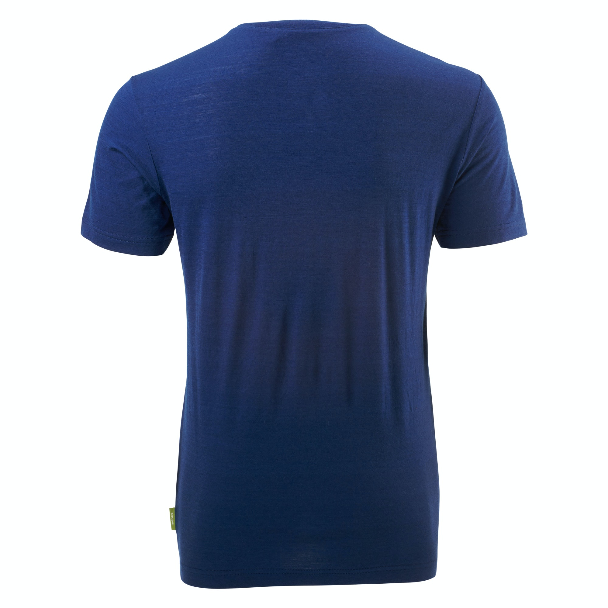 kathmandu divide mens regular fit merino wool short sleeve