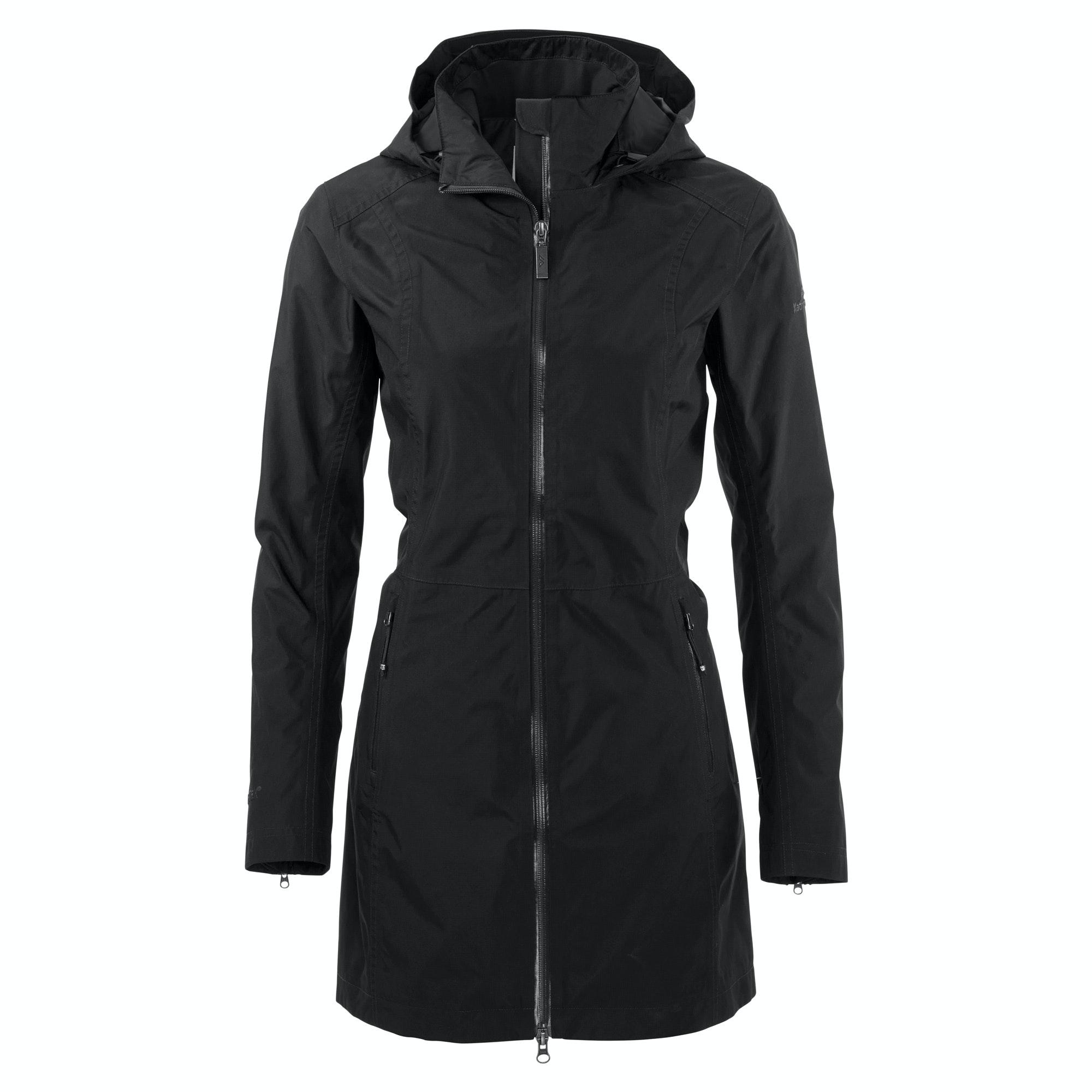 Waterproof jacket women uk