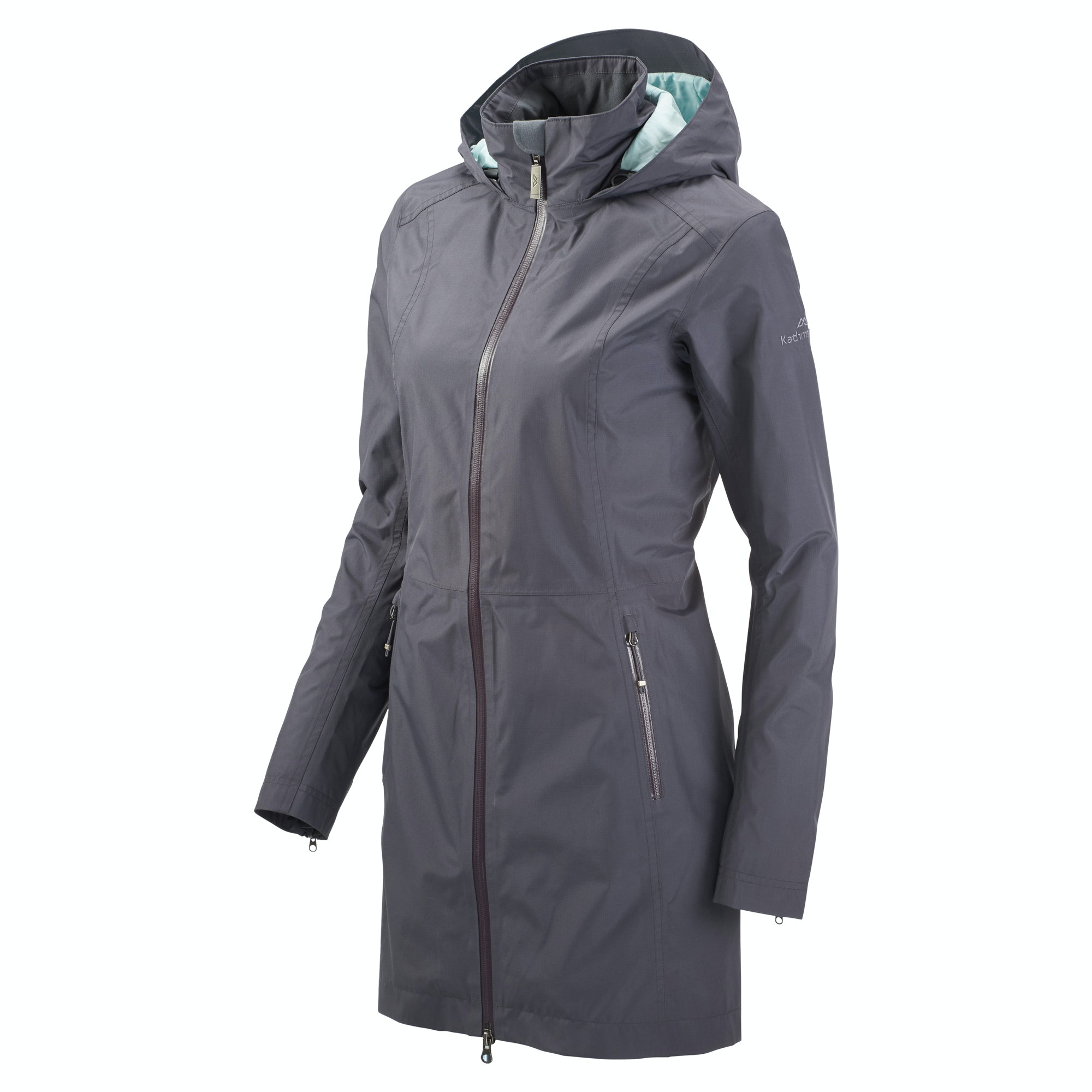 Womens goretex jacket