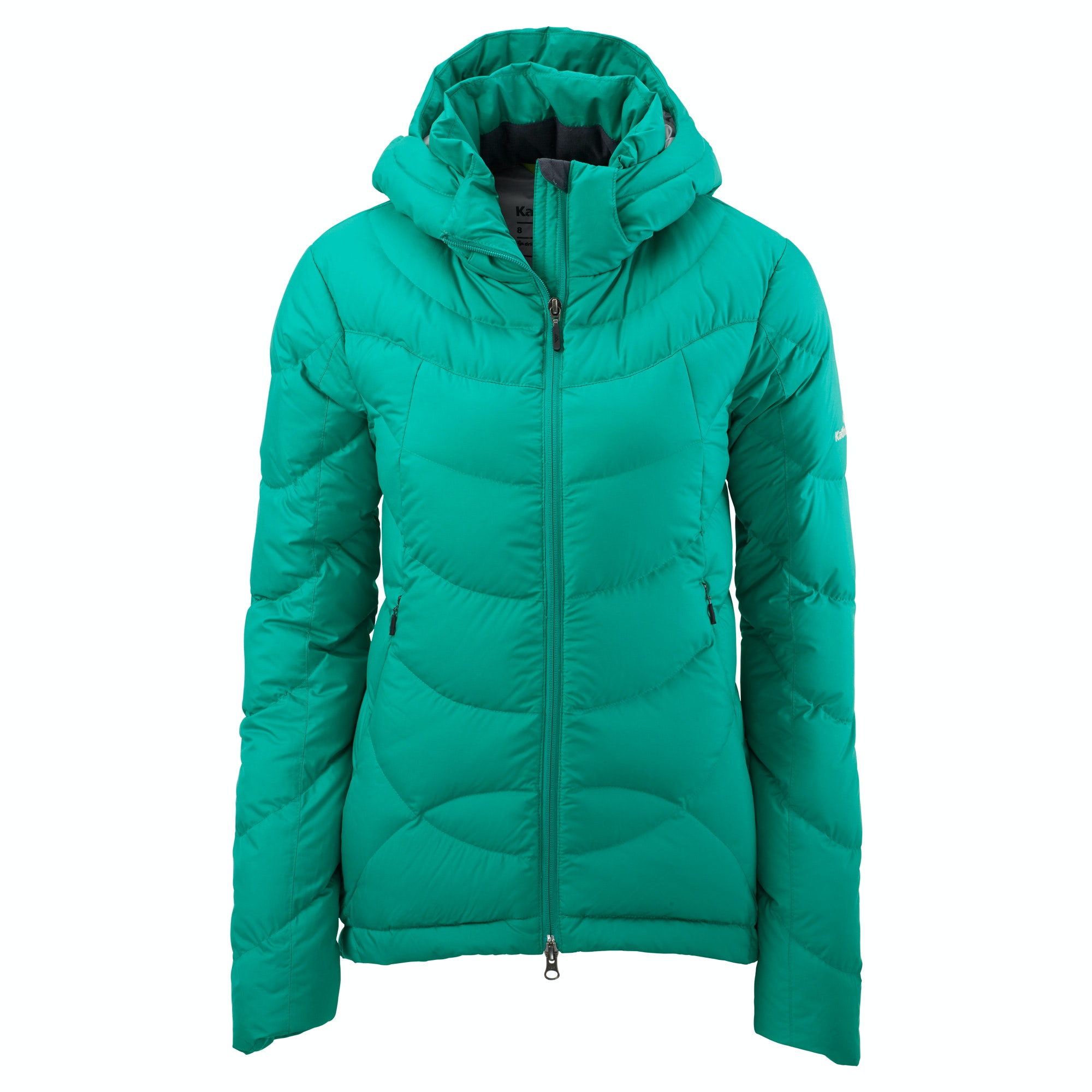 BiBOONES Spring and Autumn White Duck Down Women's Casual Collarless Ultralight Down Jacket $ #2. Fast Sister Women's Stylish Goose Down Jackets Down Coats Parka Fox Fur Collar ¡­ ouxiuli Women's Winter Warm Down Jacket Belted Zipper Padded Hooded Coat $ #