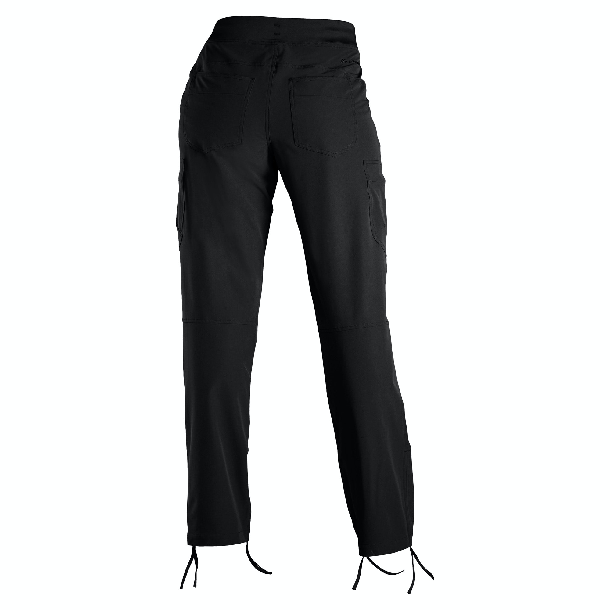 Model About Hiking Pants On Pinterest  Hiking Clothes Womens Hiking Pants