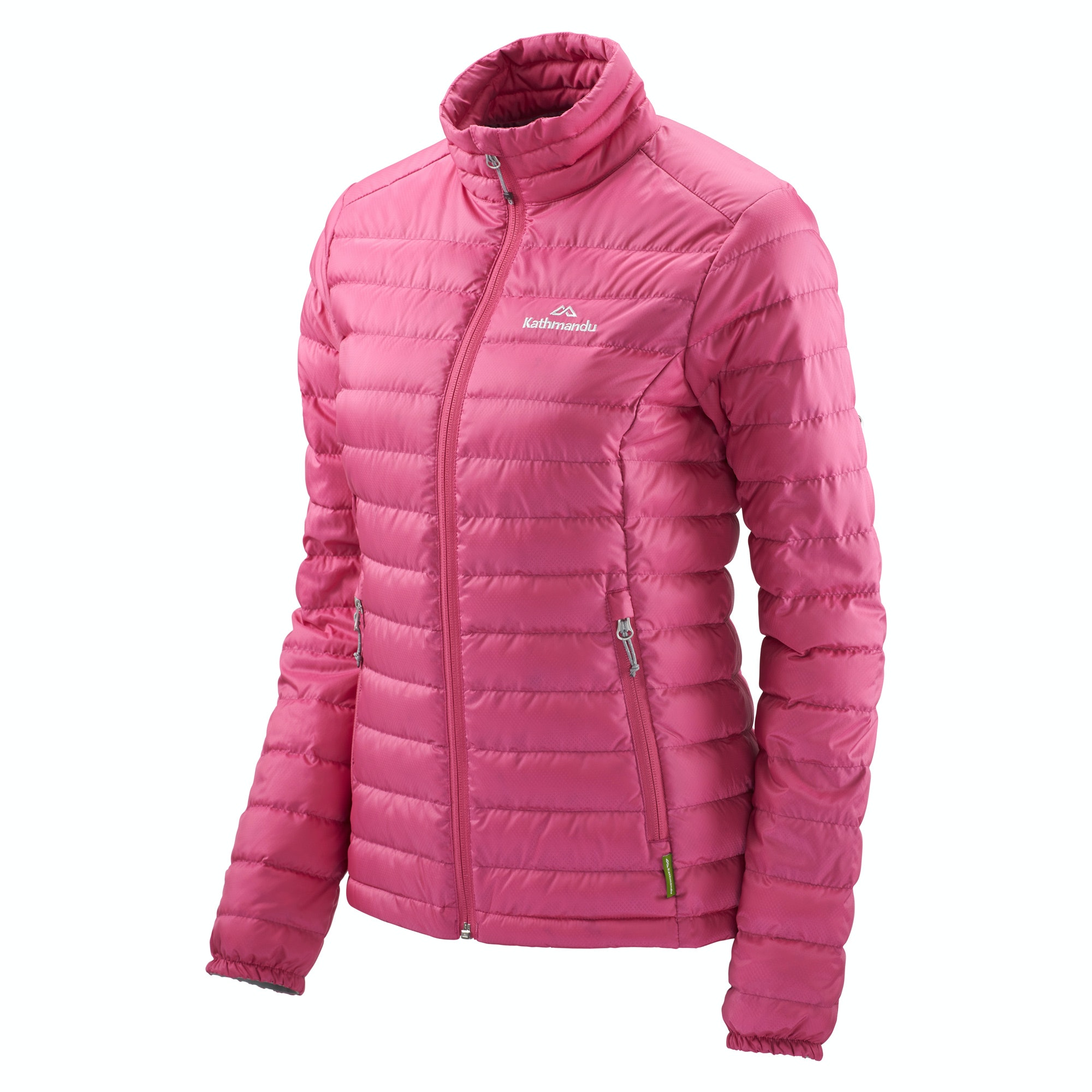 Womens lightweight jackets