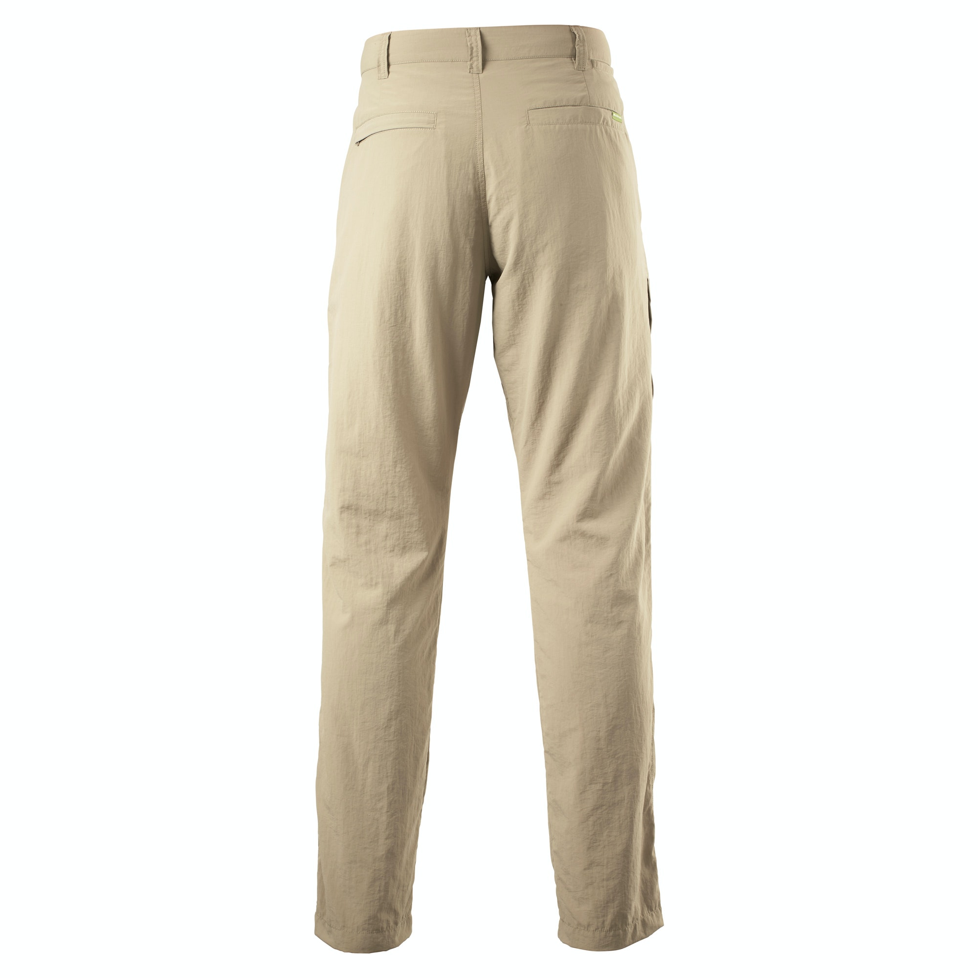 Find great deals on eBay for mens lightweight trousers. Shop with confidence.