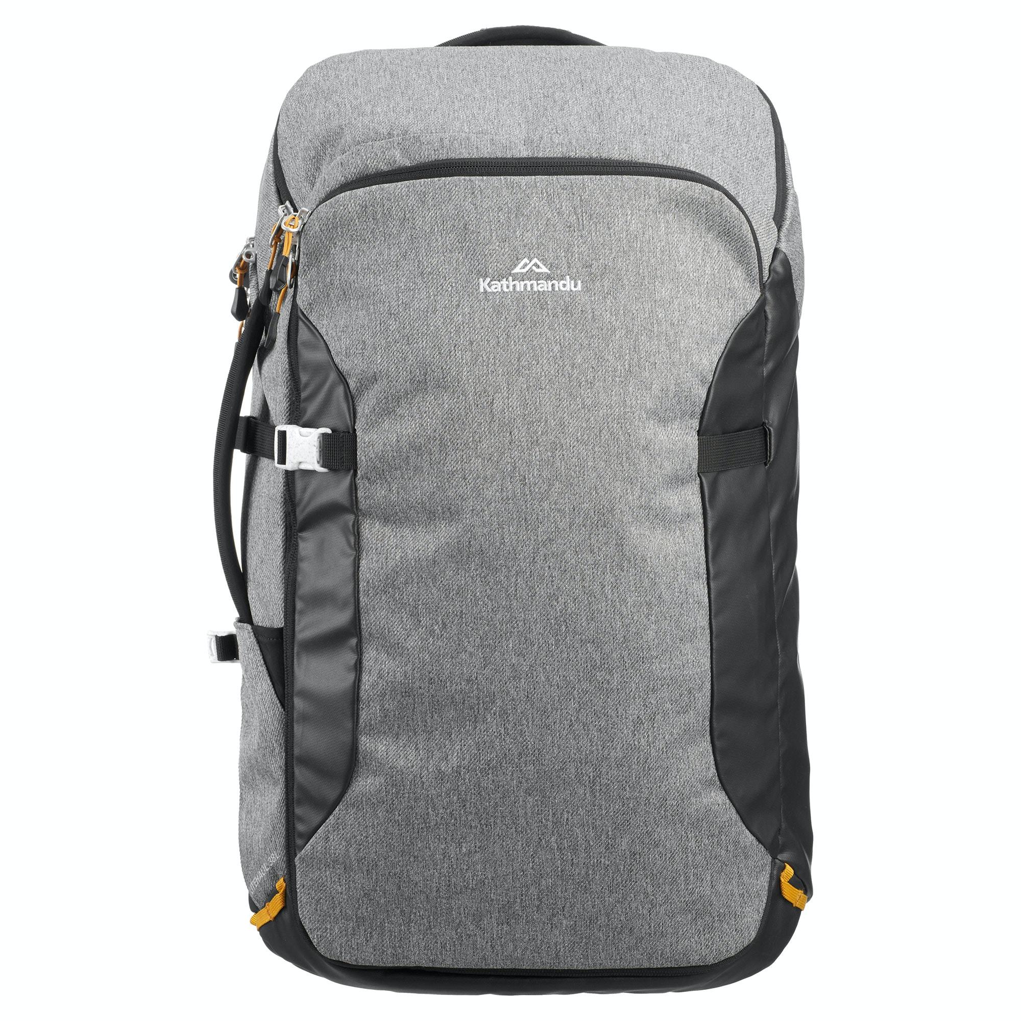 Bag - Kathmandu AU cb9072a355c6f