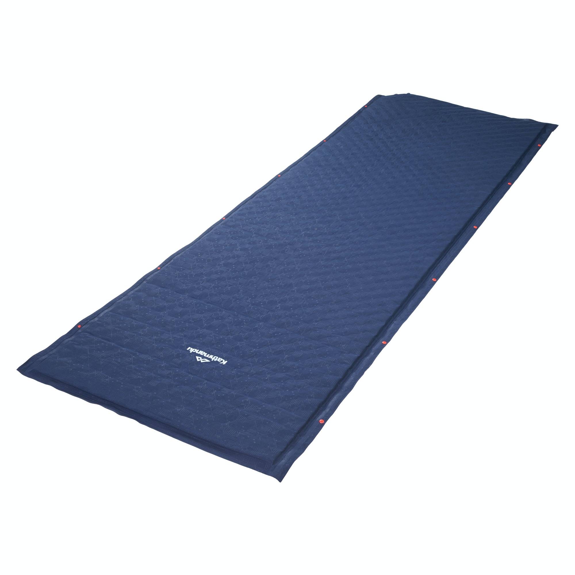 Kathmandu Retreat Self Inflating Mat 3 Season Camping