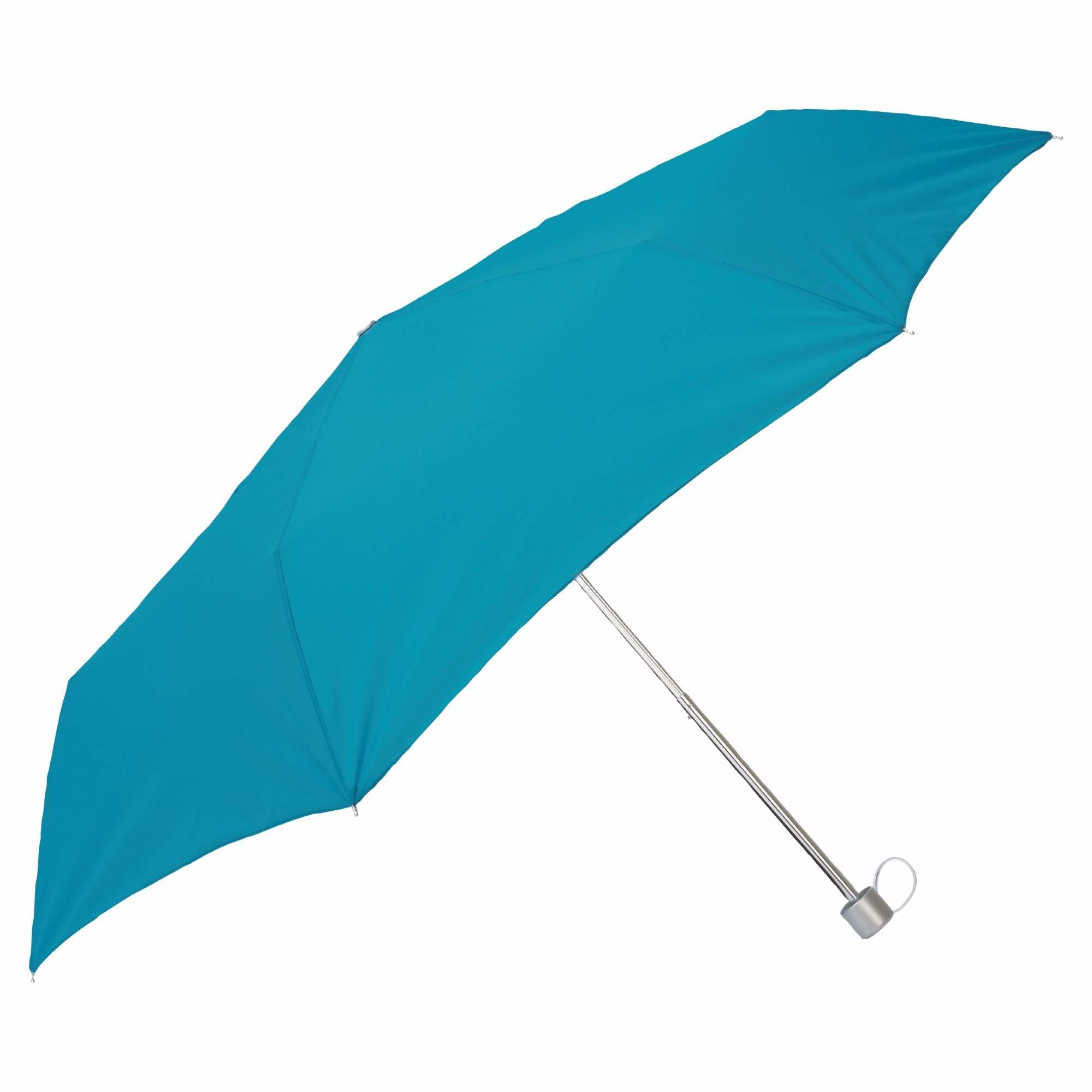 Davek Elite Umbrella | Best Windproof Umbrella | Luxury Rain ...