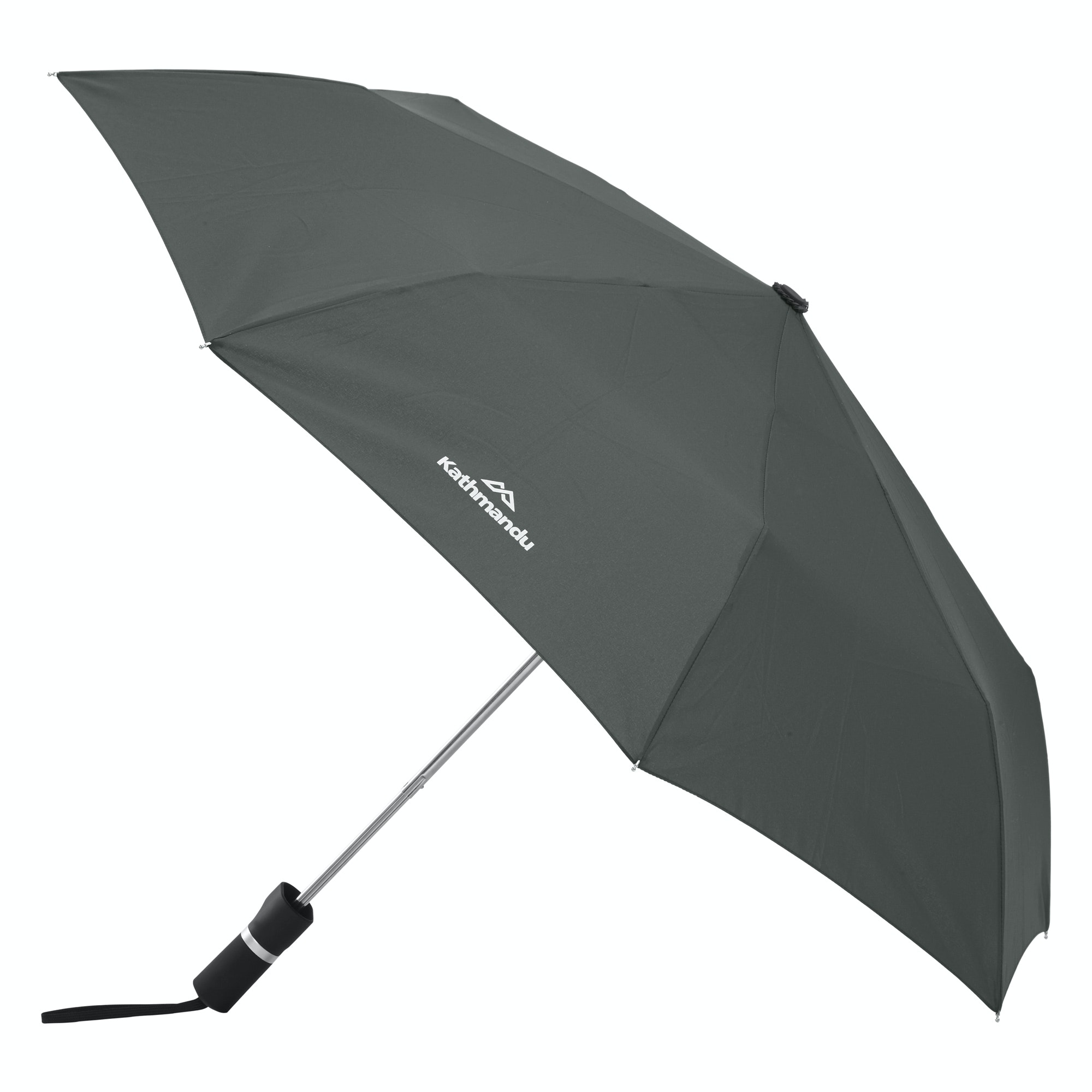Shop eBay for great deals on Women's Umbrellas. You'll find new or used products in Women's Umbrellas on eBay. Free shipping on selected items.