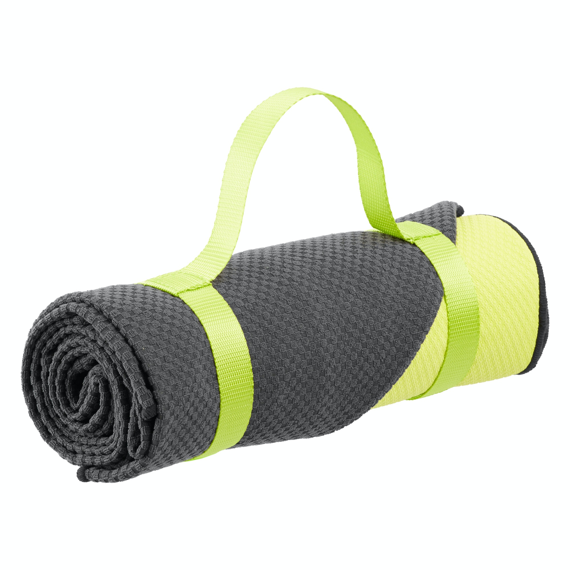 shop travel yoga canada prev jadeyoga camping mat olivegreen