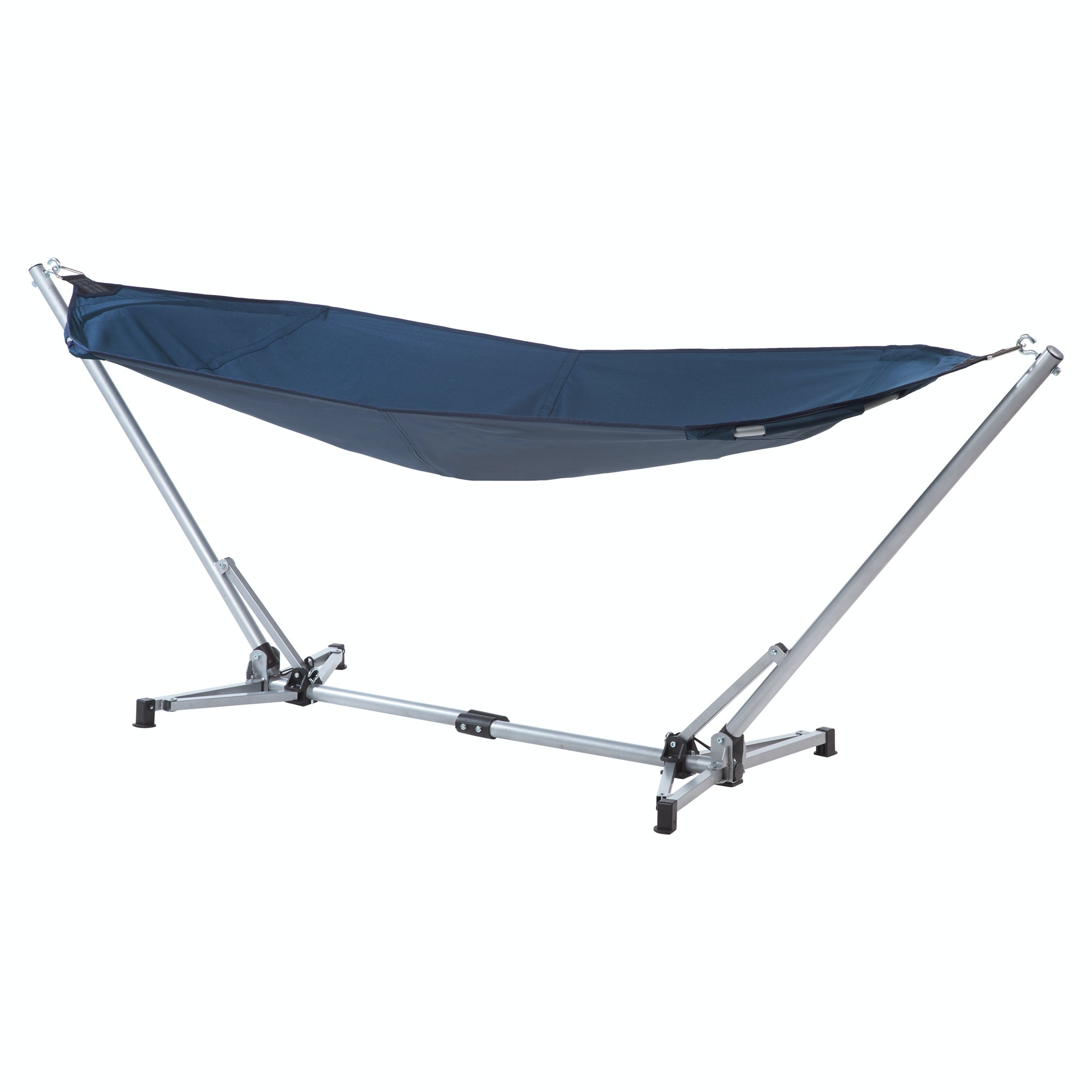 made the for hammocks best spaces hammock in shade standing small free