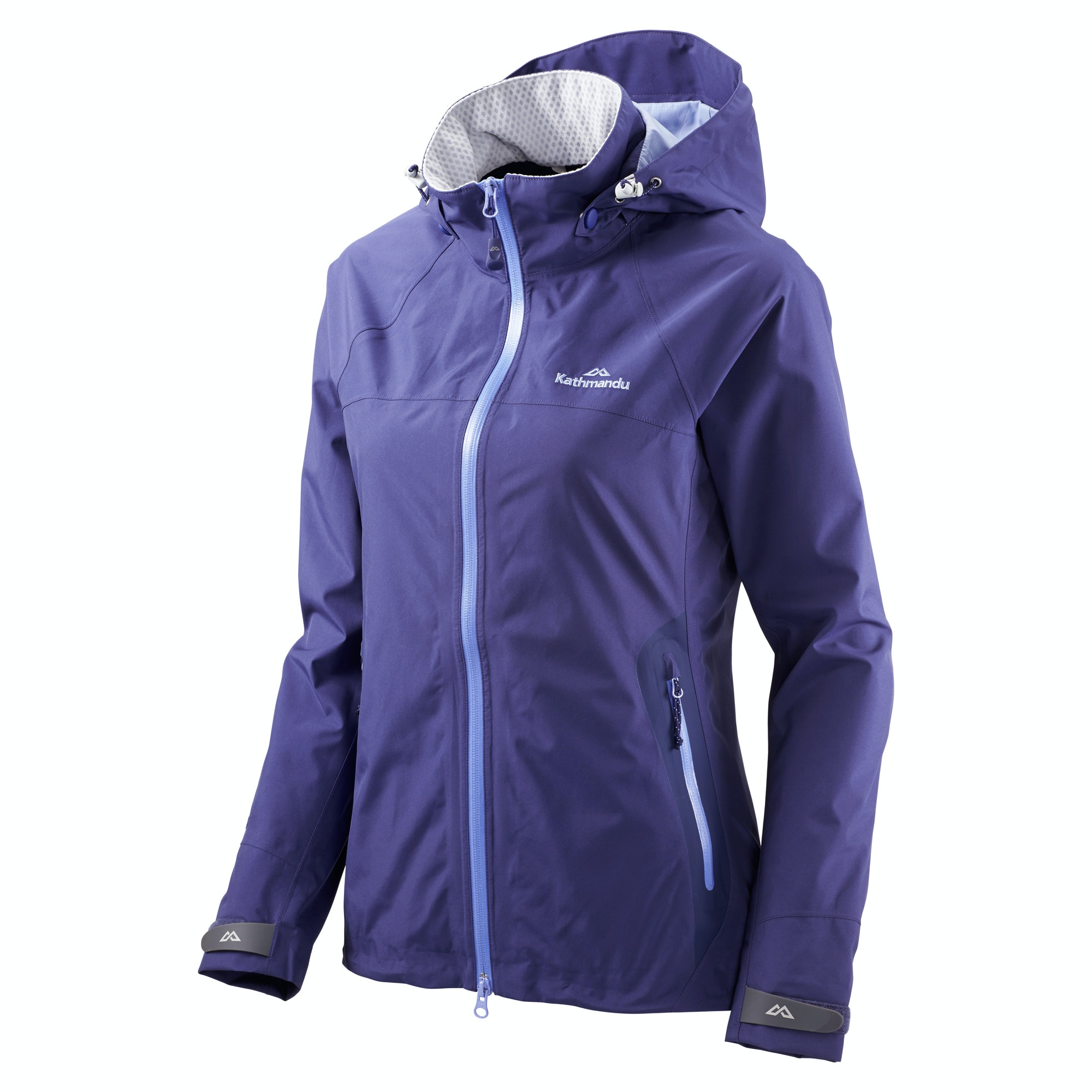 Womens goretex jacket