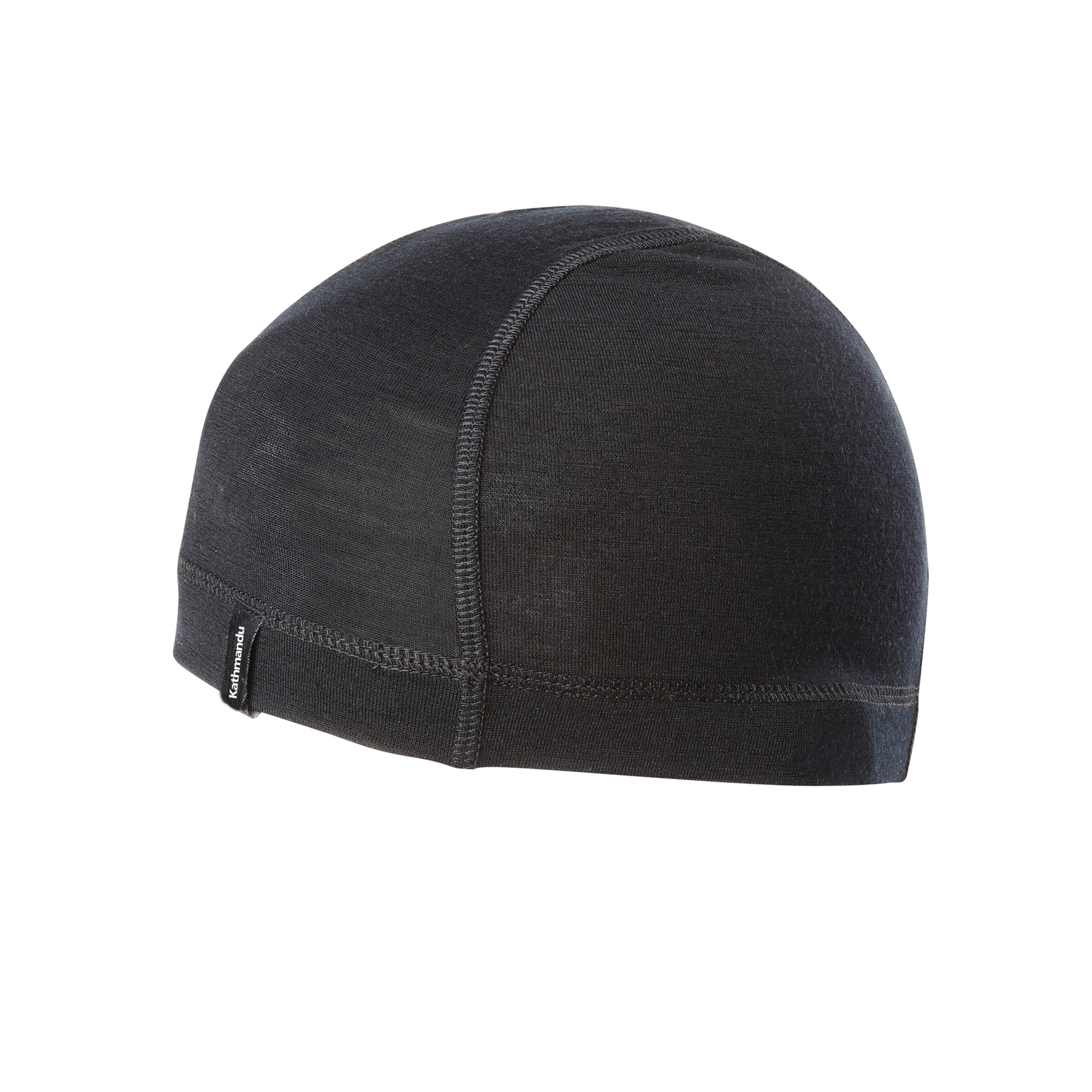 4d862491f Details about NEW Kathmandu Butte Women's Men's Merino Wool Comfortable  Warm Beanie Hat