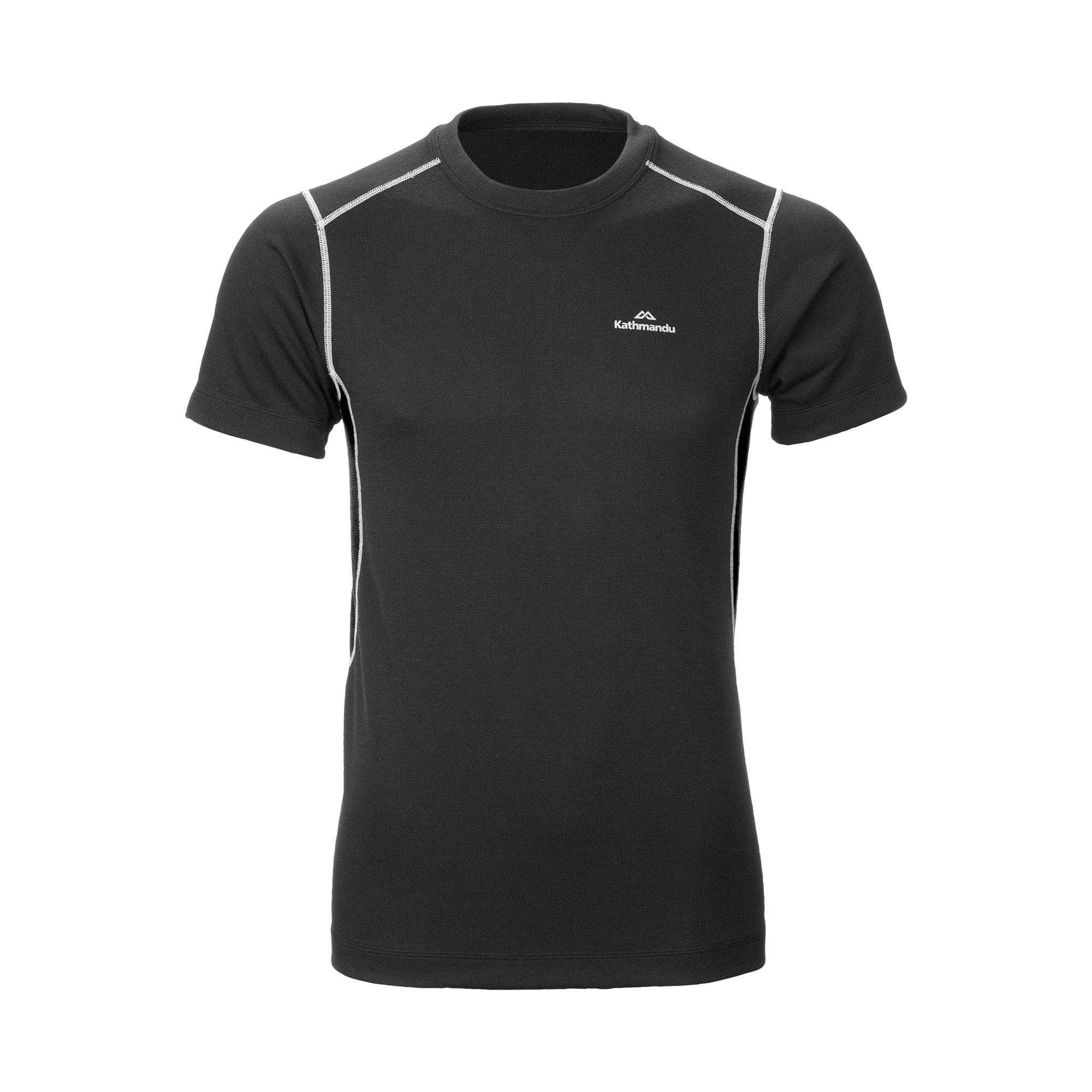 View more of the ThermaPLUS Men's Short Sleeve Top v3