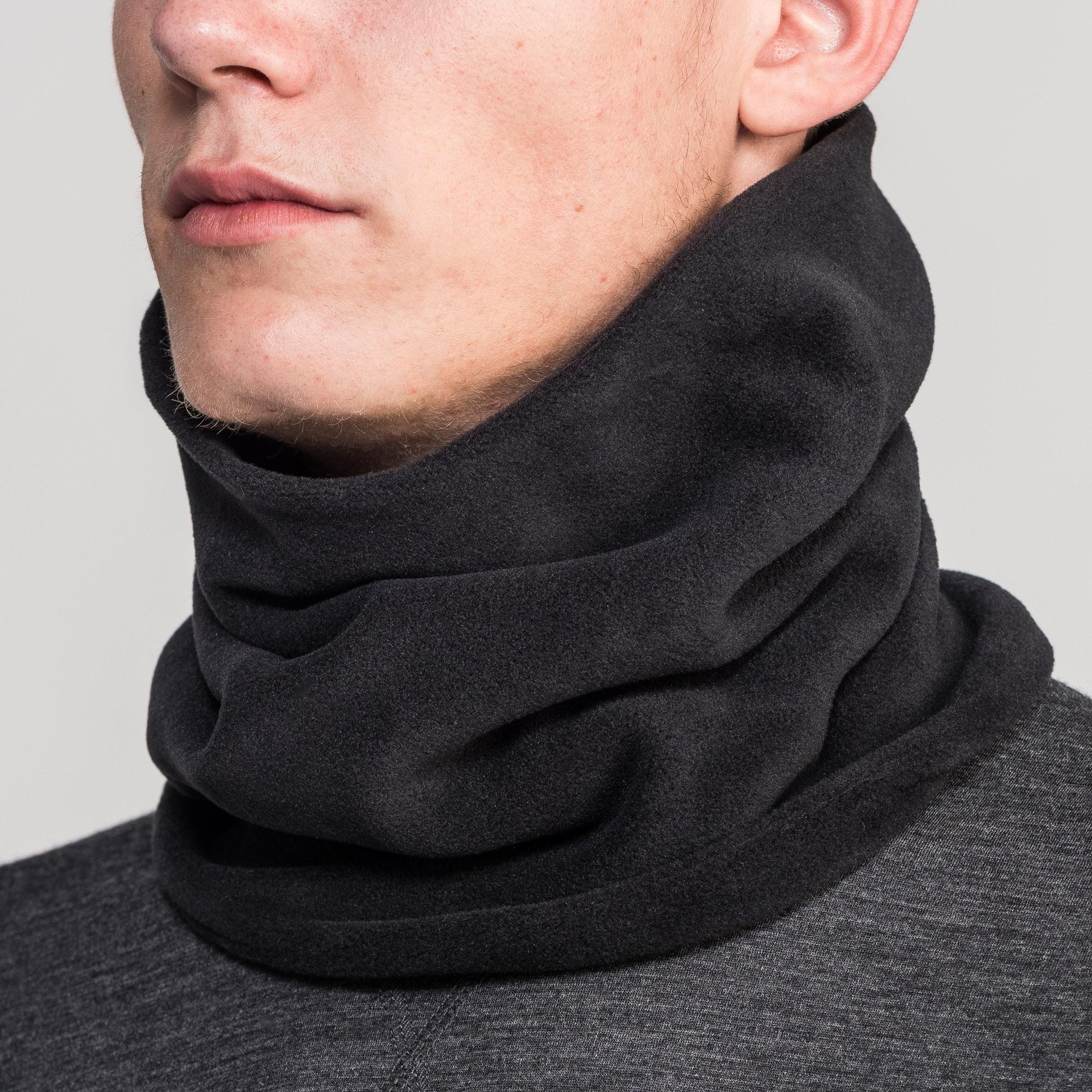 neck gaiter - photo #4