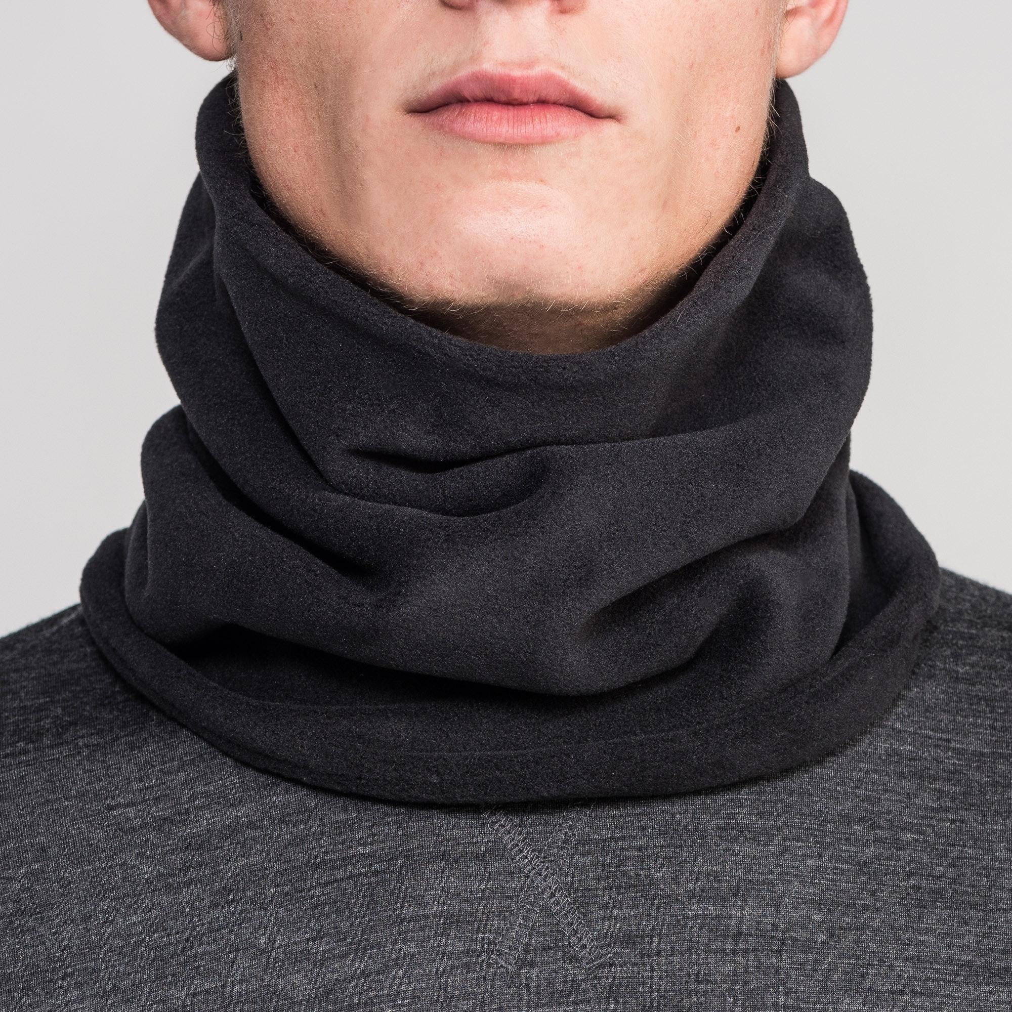 neck gaiter - photo #8