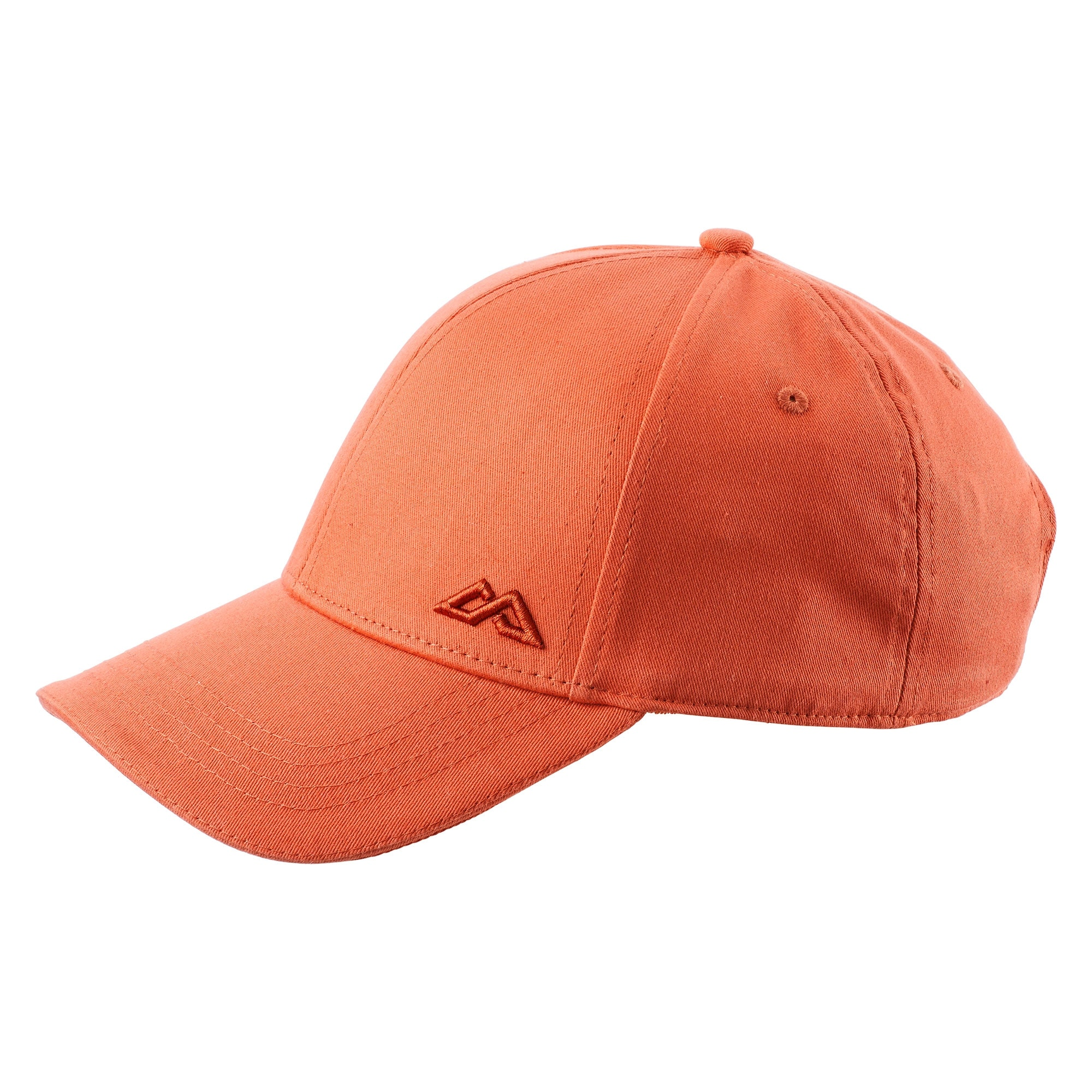 Medwin Cap