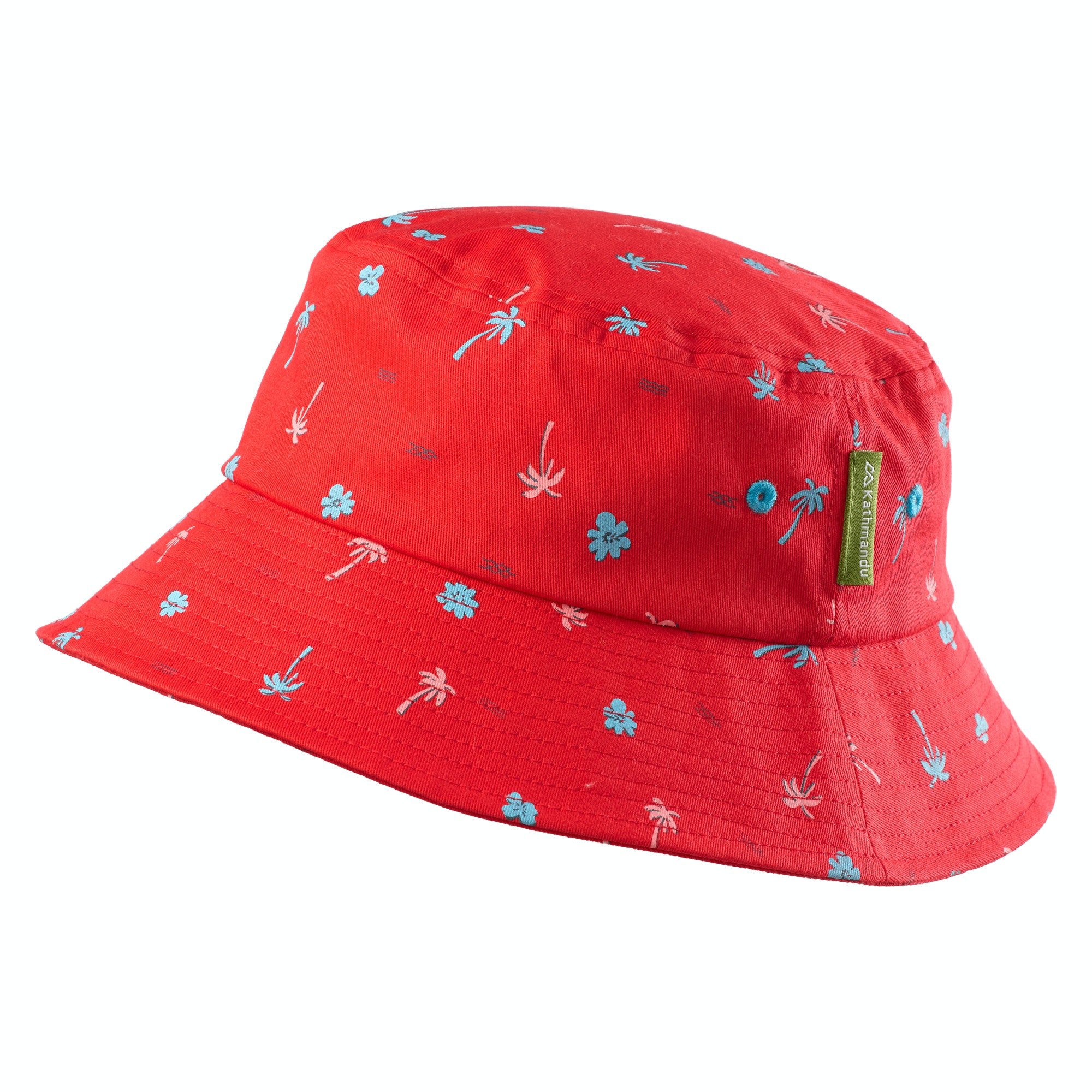 Kids Sun Hats Sale! Shop flip13bubble.tk's huge selection of Kids Sun Hats and save big! Over 10 styles available. FREE Shipping & Exchanges, and a % price guarantee!