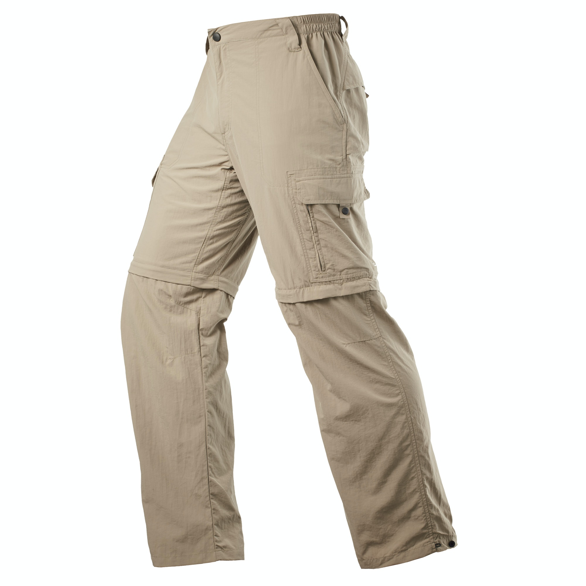 Shop womens side zip pants at Neiman Marcus, where you will find free shipping on the latest in fashion from top designers.