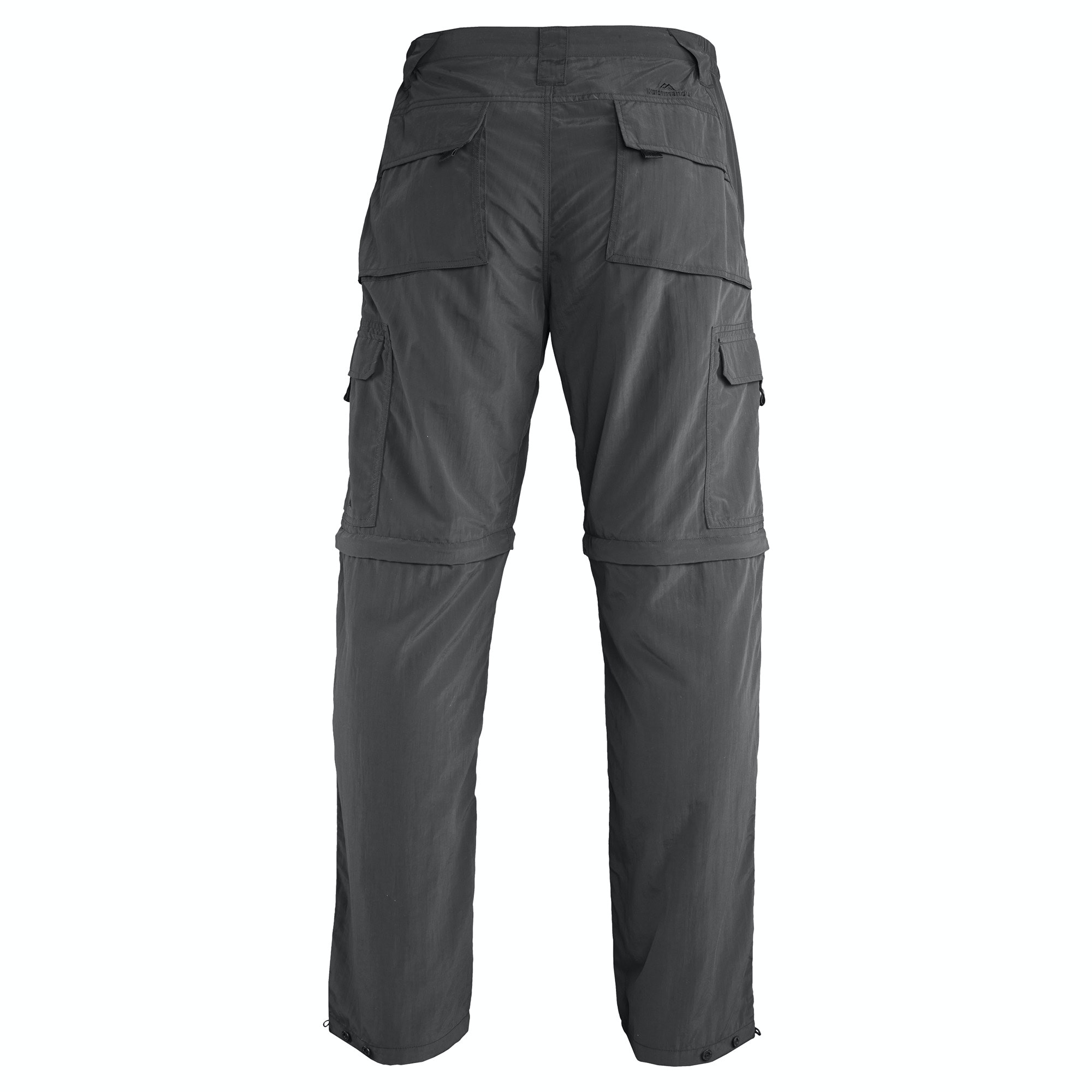 Men's Pants - New Zealand. With a broad selection on offer, our directional edit of men's pants showcases the very latest styles. From tailored and casual cuts to chinos in an array of colours and fabrics, THE ICONIC stocks a premium collection of men's pants, including sports pants and leggings for your athletic needs.