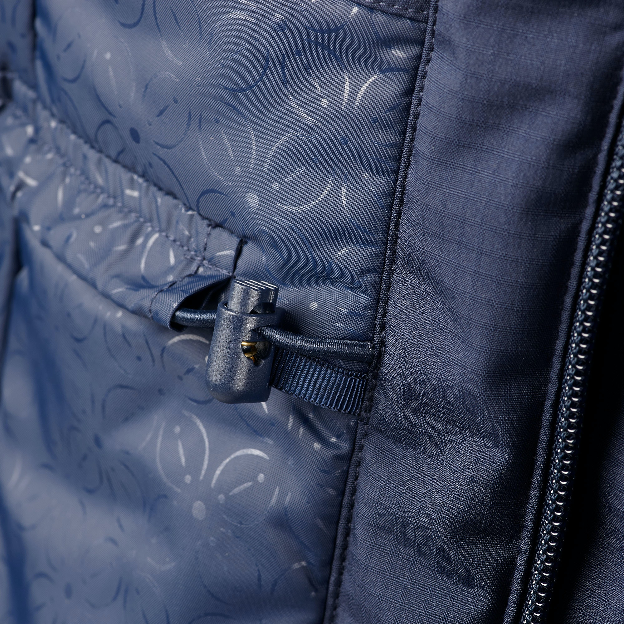 Kathmandu-Percell-Womens-Waterproof-Jacket-Insulated-Long-Length-Trench-Coat-v3
