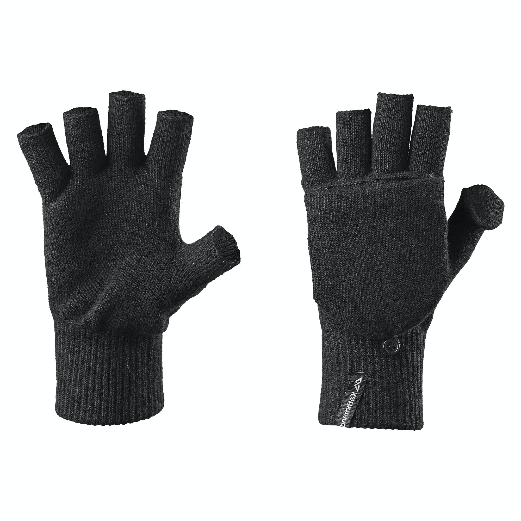 top glove Tg medical (usa) inc has been a leading provider of disposable gloves for both the medical and industrial markets since 1995 our parent company top glove, the world.