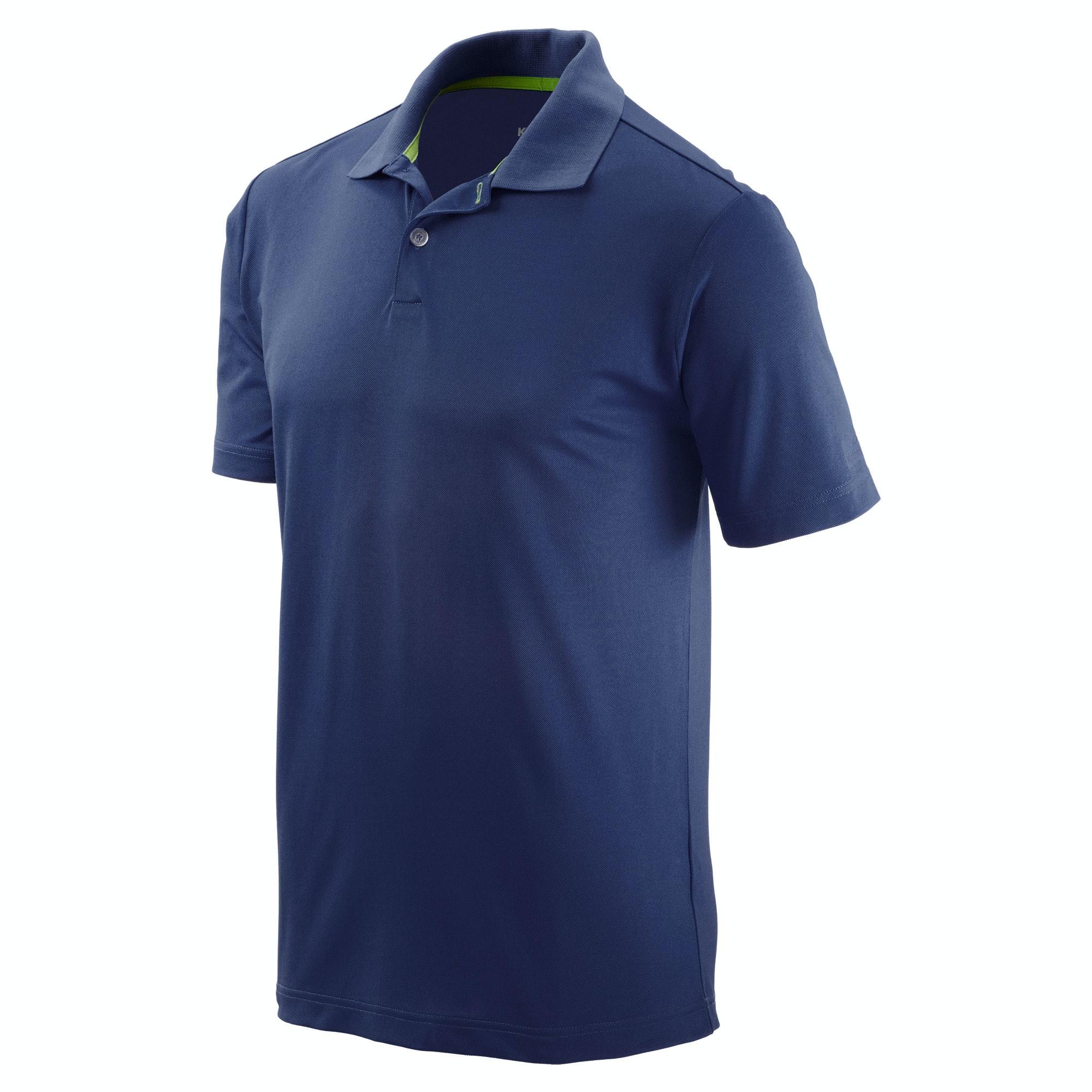 681df01e223d inexpensive us polo light blue full sleeve t shirts 93d40 ea523  hot vanua  mens short sleeve polo shirt v2 red c0920 dcf67