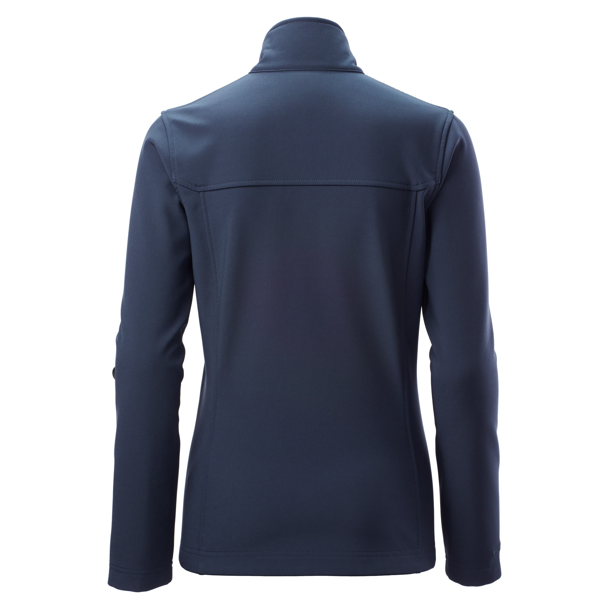 Kathmandu Arbury Womens Wind Water Repellent Softshell ...