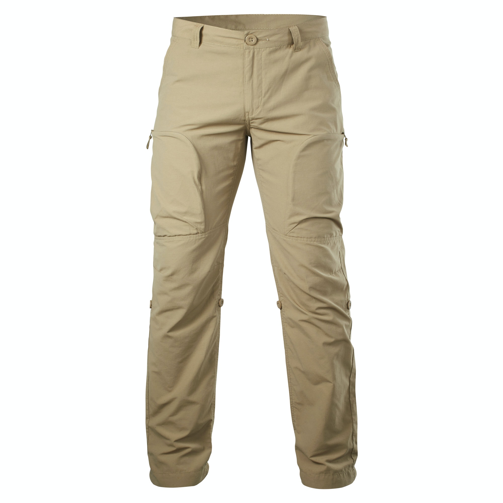 Mens Pants at Macy's come in all styles and sizes. Shop Men's Pants: Dress Pants, Chinos, Khakis, pants and more at Macy's! Macy's Presents: The Edit- A curated mix of fashion and inspiration Check It Out. NEW Dockers Signature Lux Cotton Slim Fit Stretch Khaki Pants.
