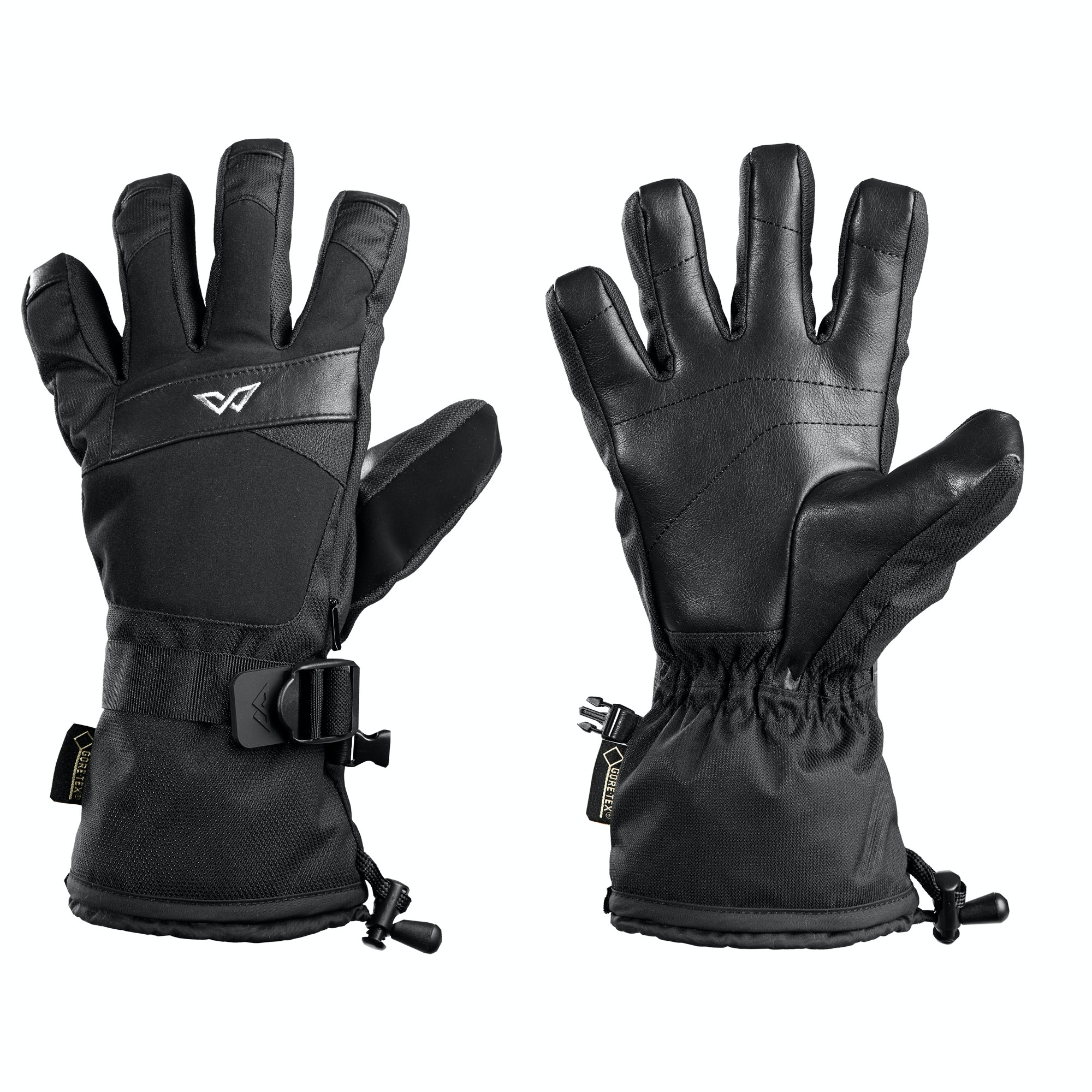 View more of the GORE-TEX Waterproof Stretch Gloves -