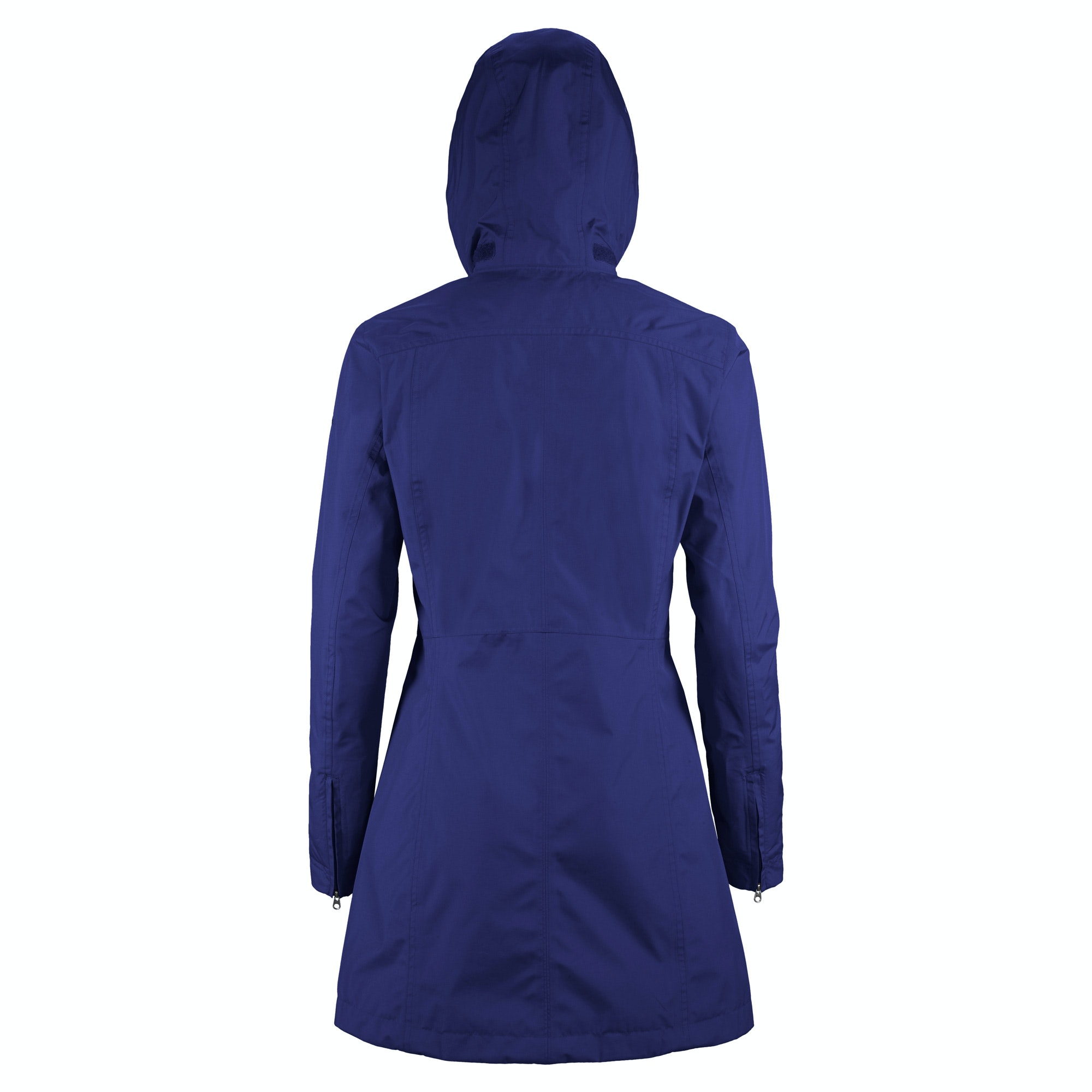Women gore tex jacket