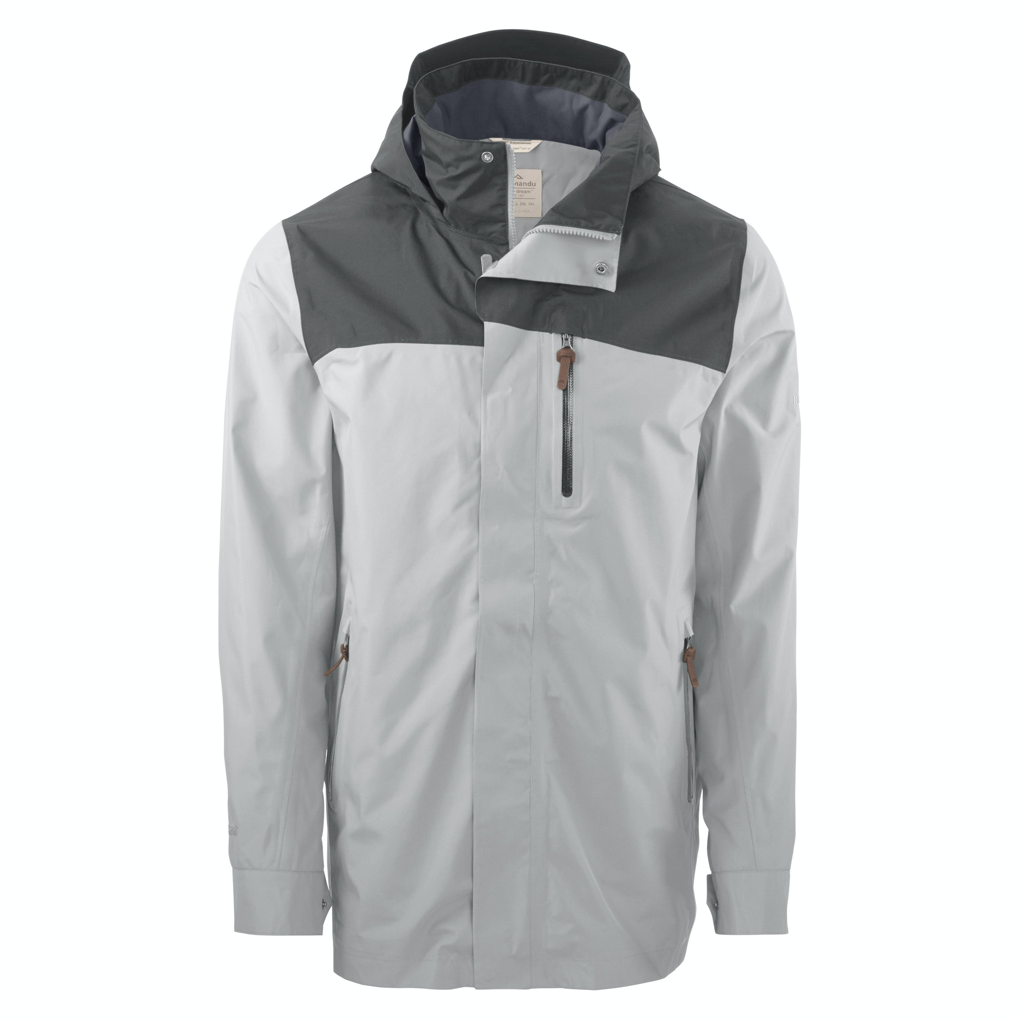 Where to buy gore tex jackets