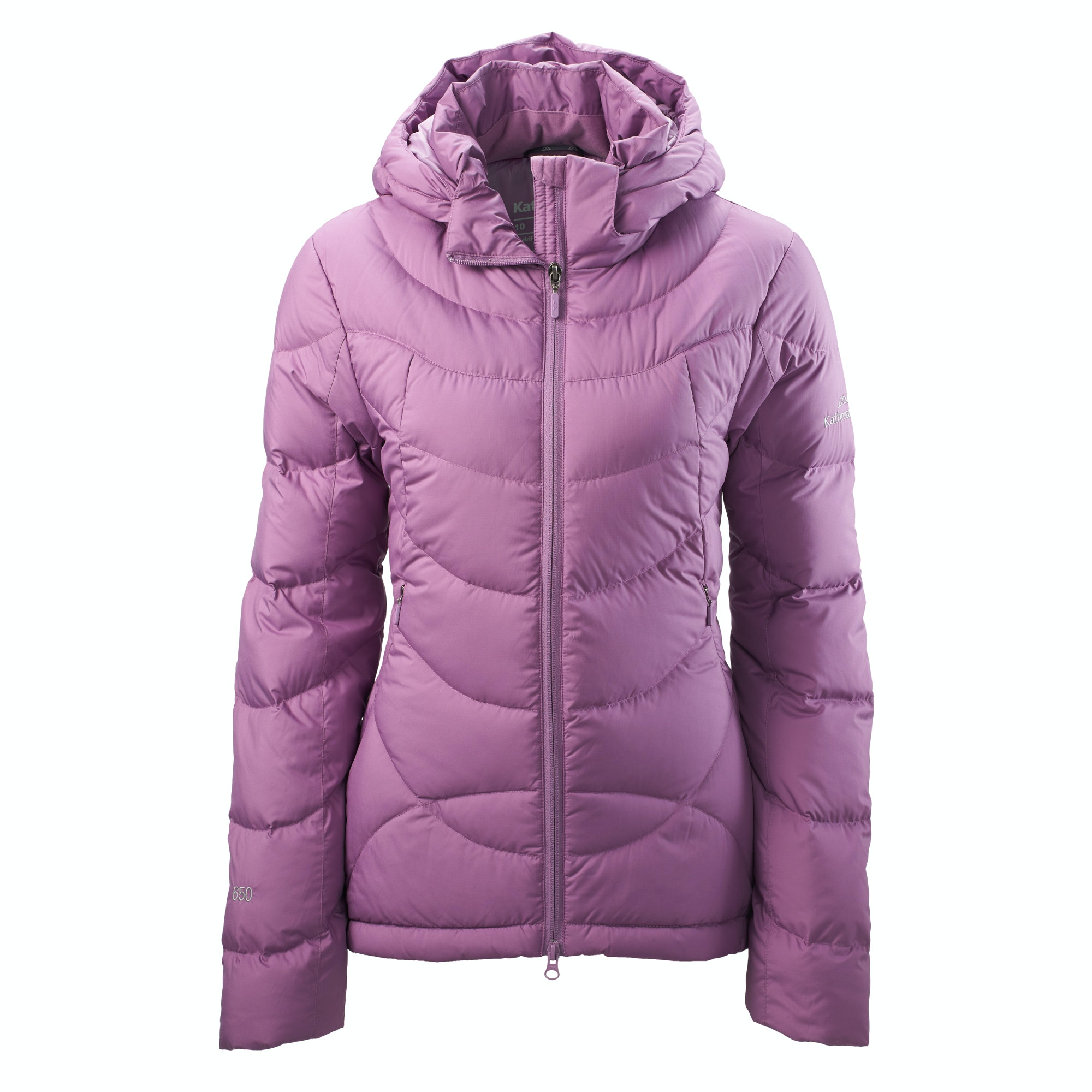 Shop the best selection of women's down jackets at manakamanamobilecenter.tk, where you'll find premium outdoor gear and clothing and experts to guide you through selection. Canada Goose Camp Down Hoodie - Women's. $ 3 colors available. 5 5 1. Mountain Hardwear Ghost Whisperer Reversible Jacket - Women's. $