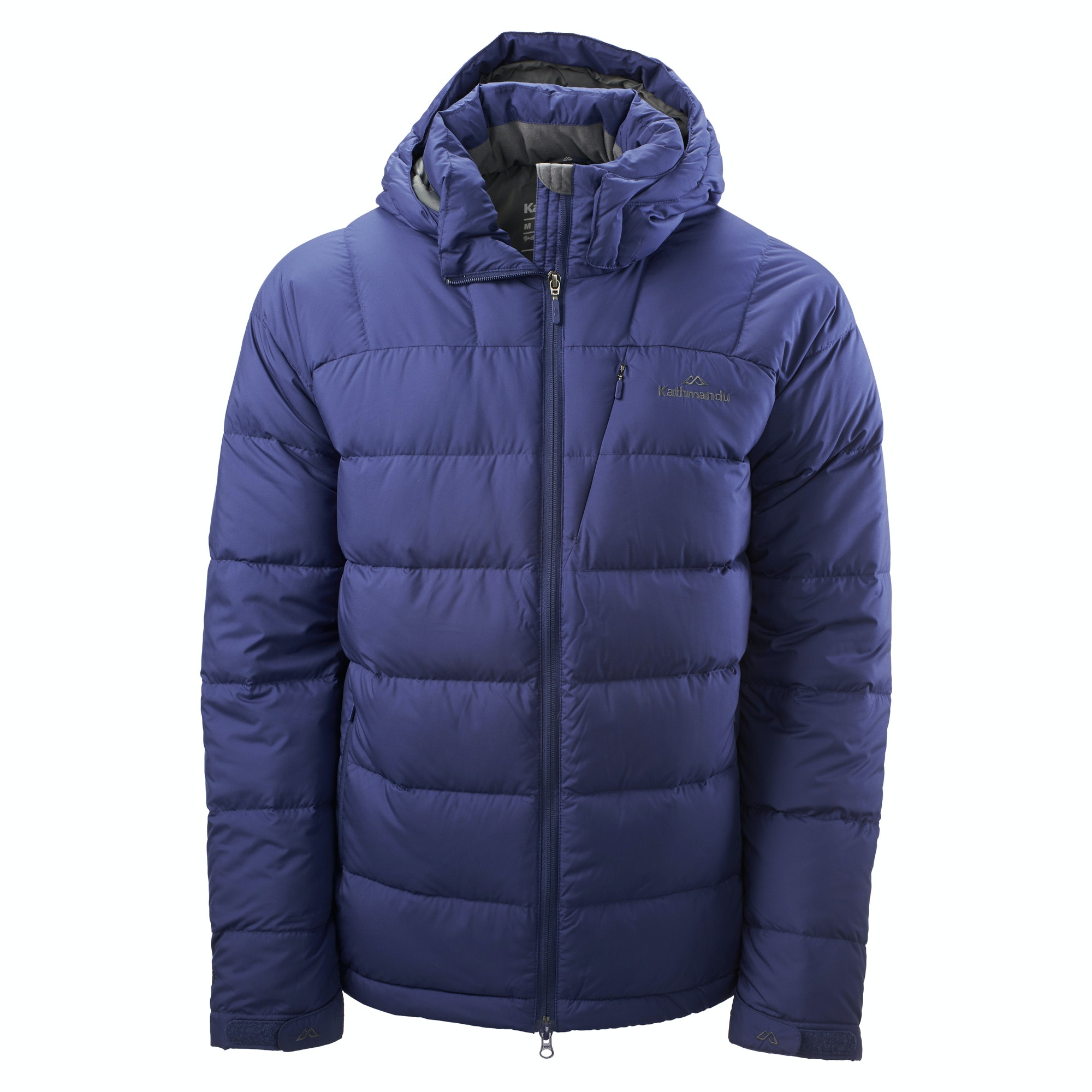 A packable down jacket is a staple for those traveling in winter weather. Down is exceptional at providing warmth in cold air and compressing into luggage. A packable down jacket is a staple for those traveling in winter weather. Down is exceptional at providing warmth in .