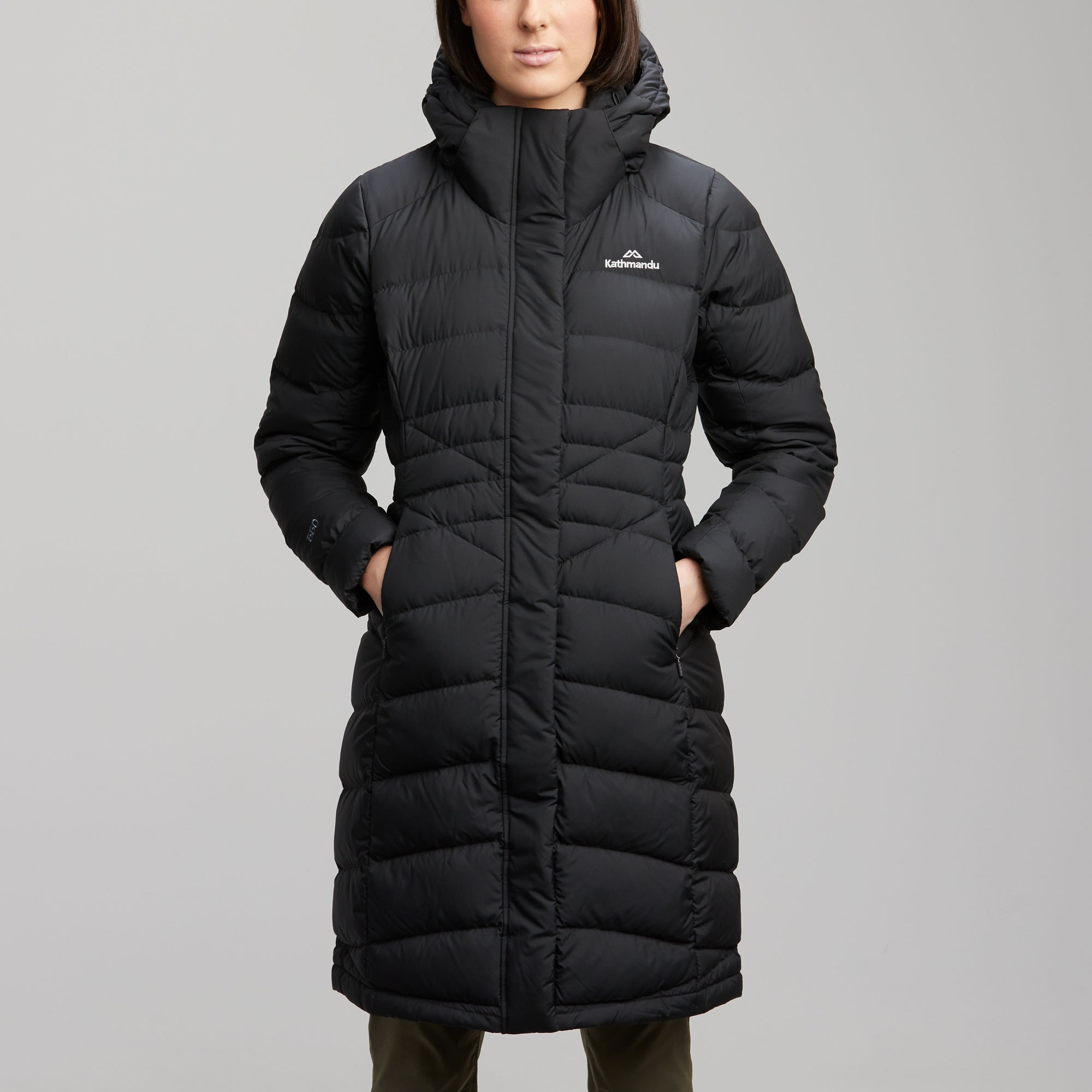 To acquire Puffer Women down jackets pictures trends