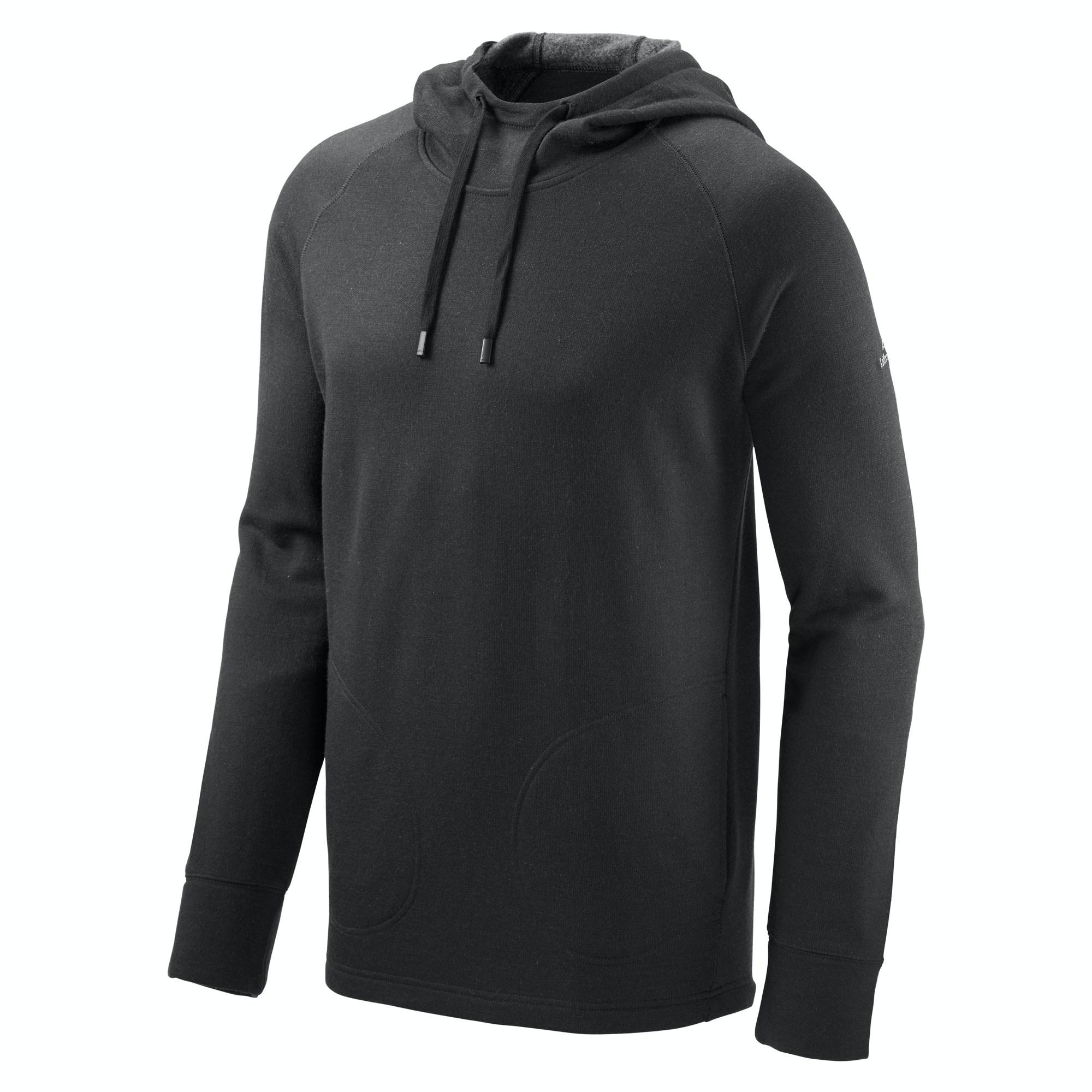 Comfort & Stealth: Camo Hoodies Make Perfect Gifts. Blend into your surroundings with warm camo hoodies from DICK'S Sporting Goods. Choose from pullover hoodies, half-zip hoodies and full-zip hoodies with advanced features to help you keep a low profile on the hunt.
