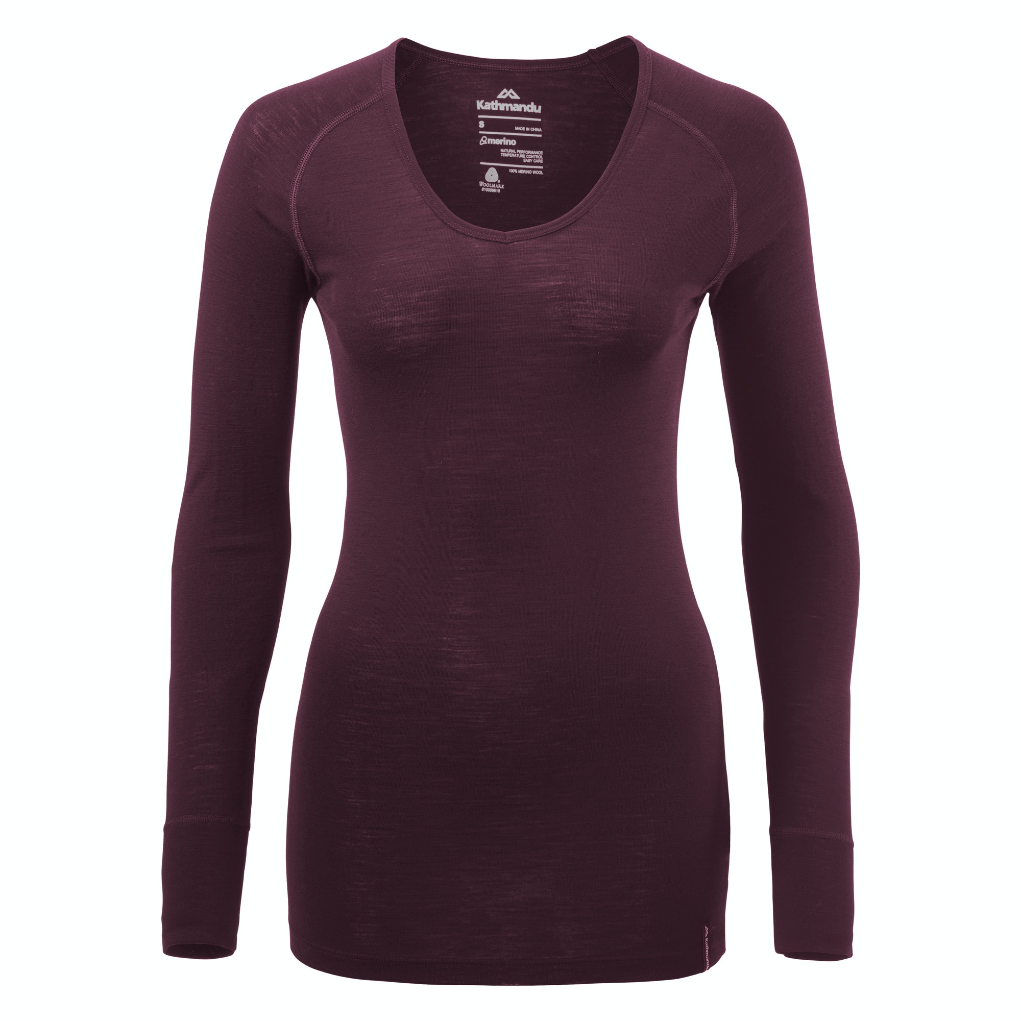 thermal women Browse our thermal suits collection, women's, men's and kids' since 1994, our swim shop offers low prices 20+ years of savings, shop and save today.