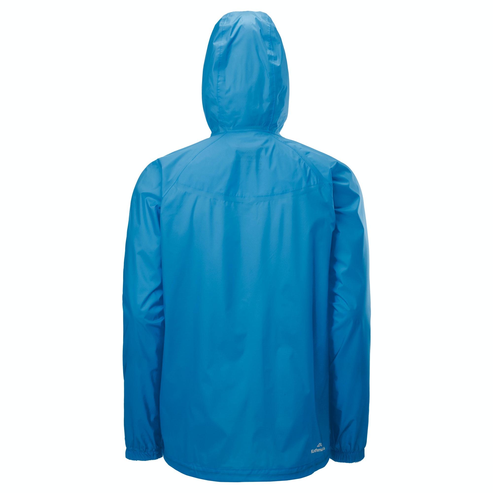 Teal Rain Jacket Jackets Review