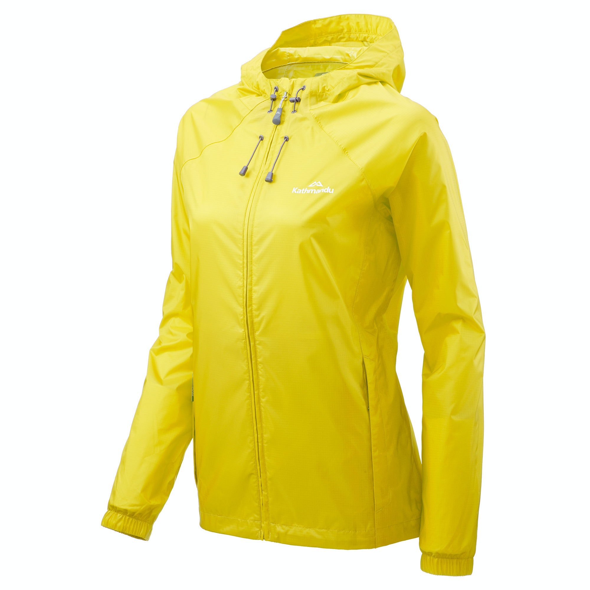 yellow jacket women Find great deals on ebay for yellow jacket women shop with confidence.