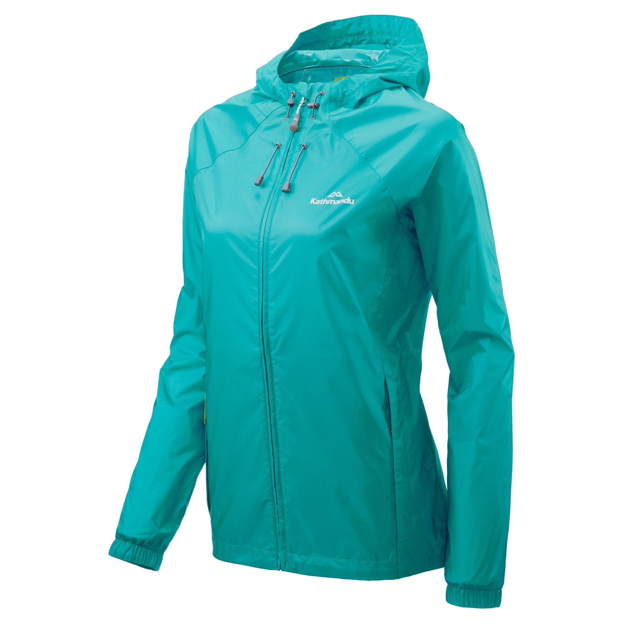 Teal Rain Jacket Jackets Review