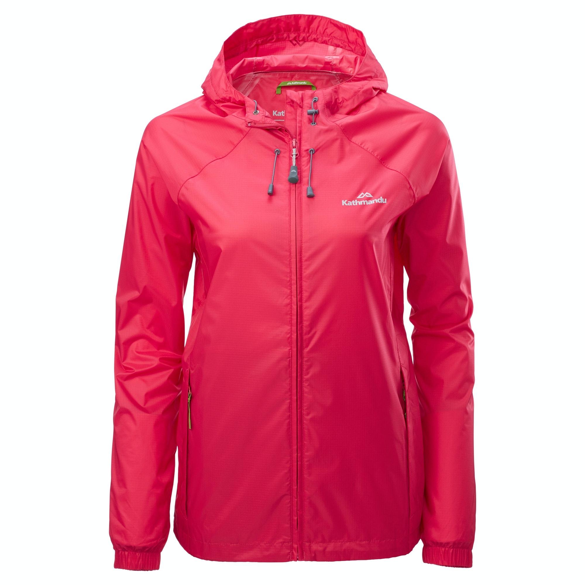 Lightweight men's rain jacket is perfect for where light travel LOMON Women Waterproof Lightweight Rain Jacket Active Outdoor Hooded Raincoat. by LOMON. $ - $ $ 9 $ 32 90 Prime. FREE Shipping on eligible orders. Some sizes/colors are Prime eligible. out of 5 stars