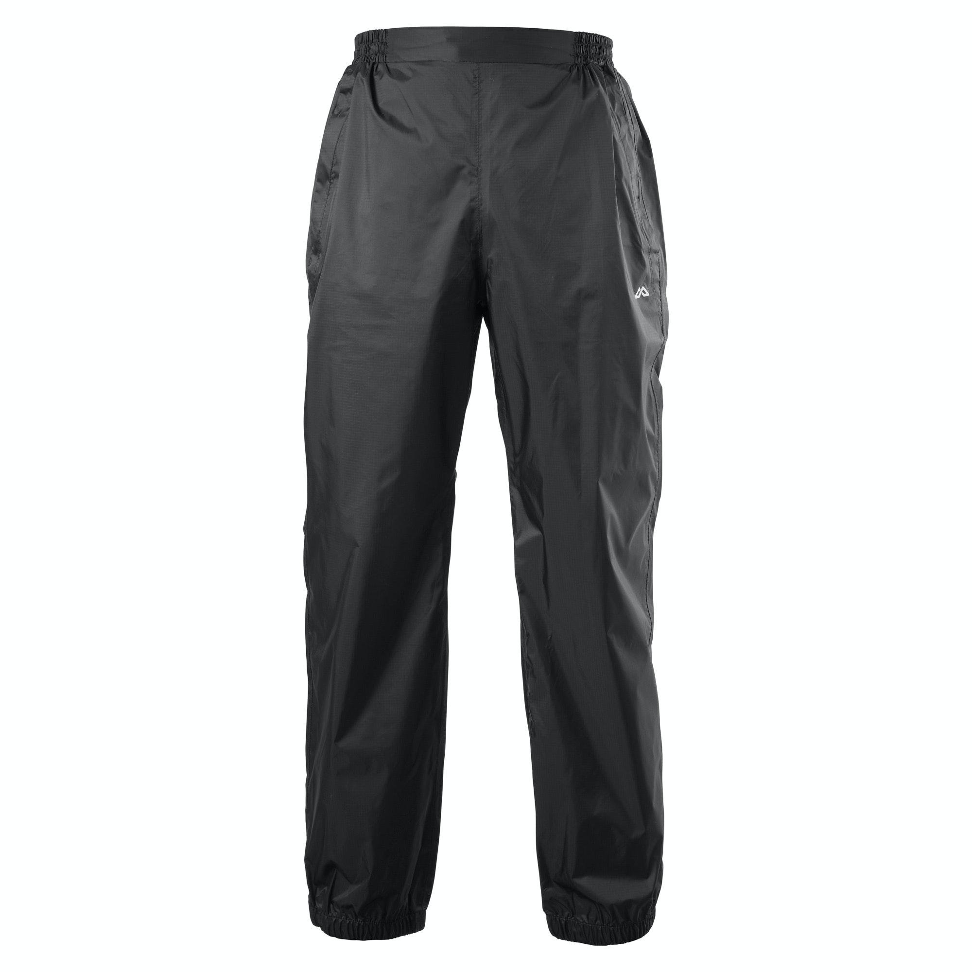 Pocket-it Unisex Rain Pants v3