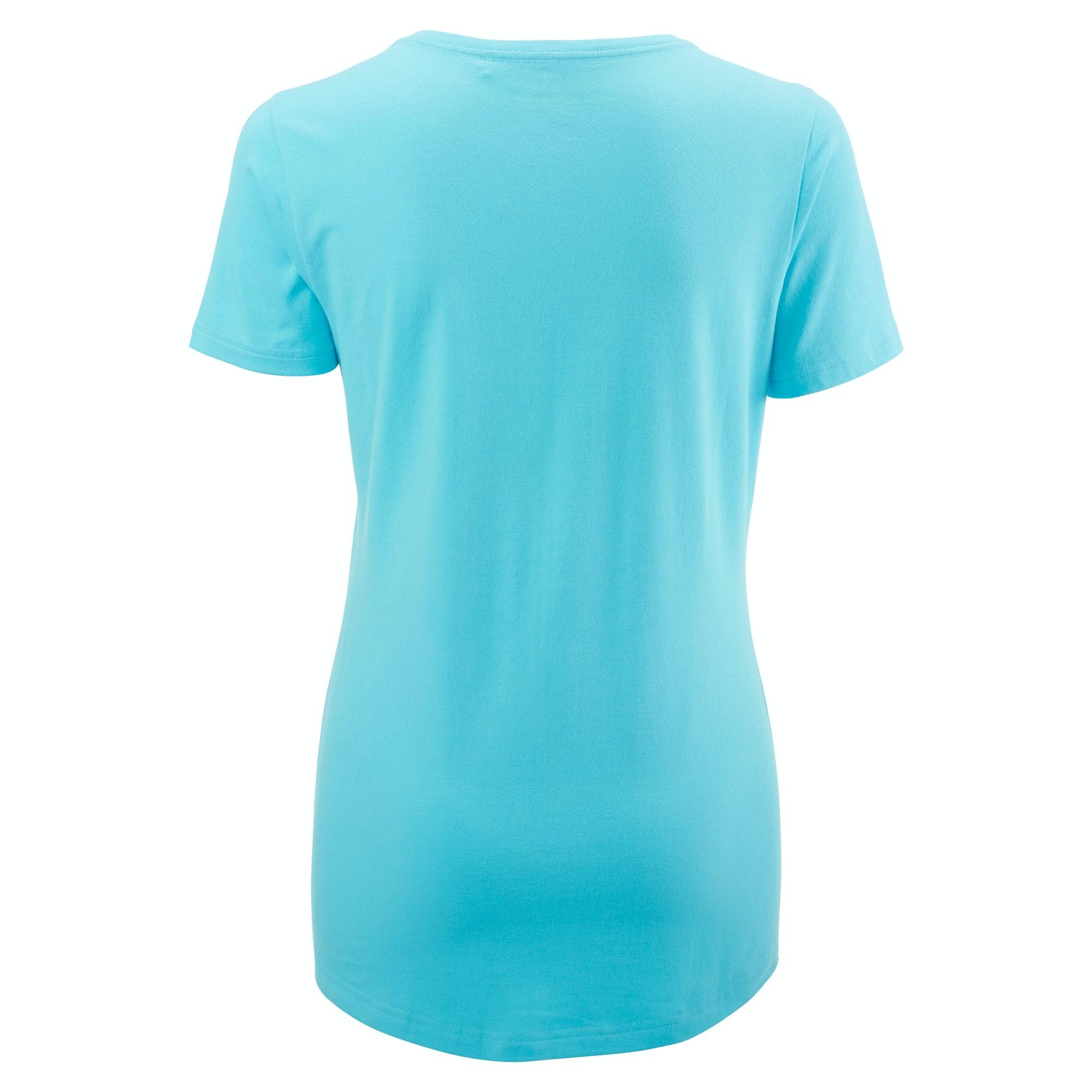 Kathmandu Fairtrade T Shirt F R Damen Neu Ebay
