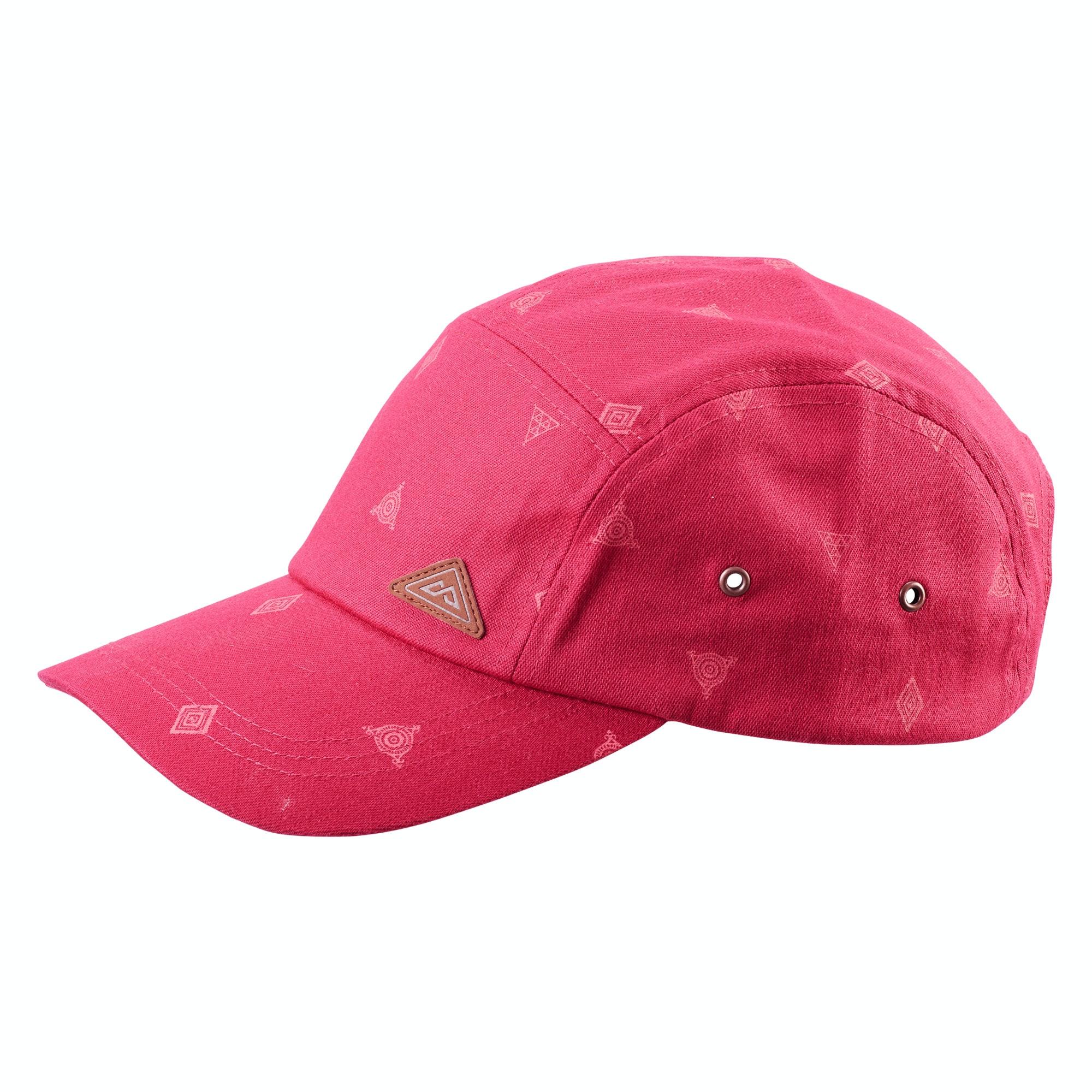 kathmandu heathcote womens hat adjustable regular fit 5