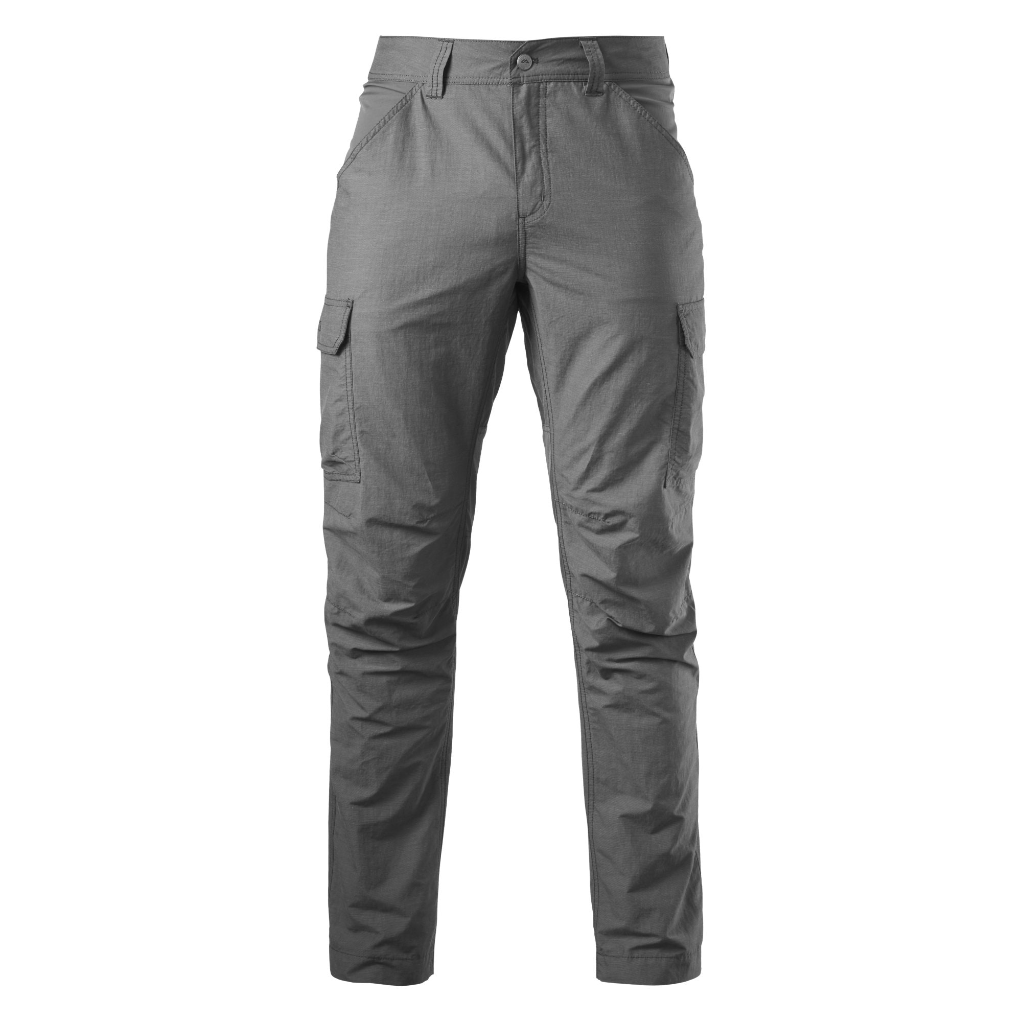 Men S Quick Dry Travel Pants
