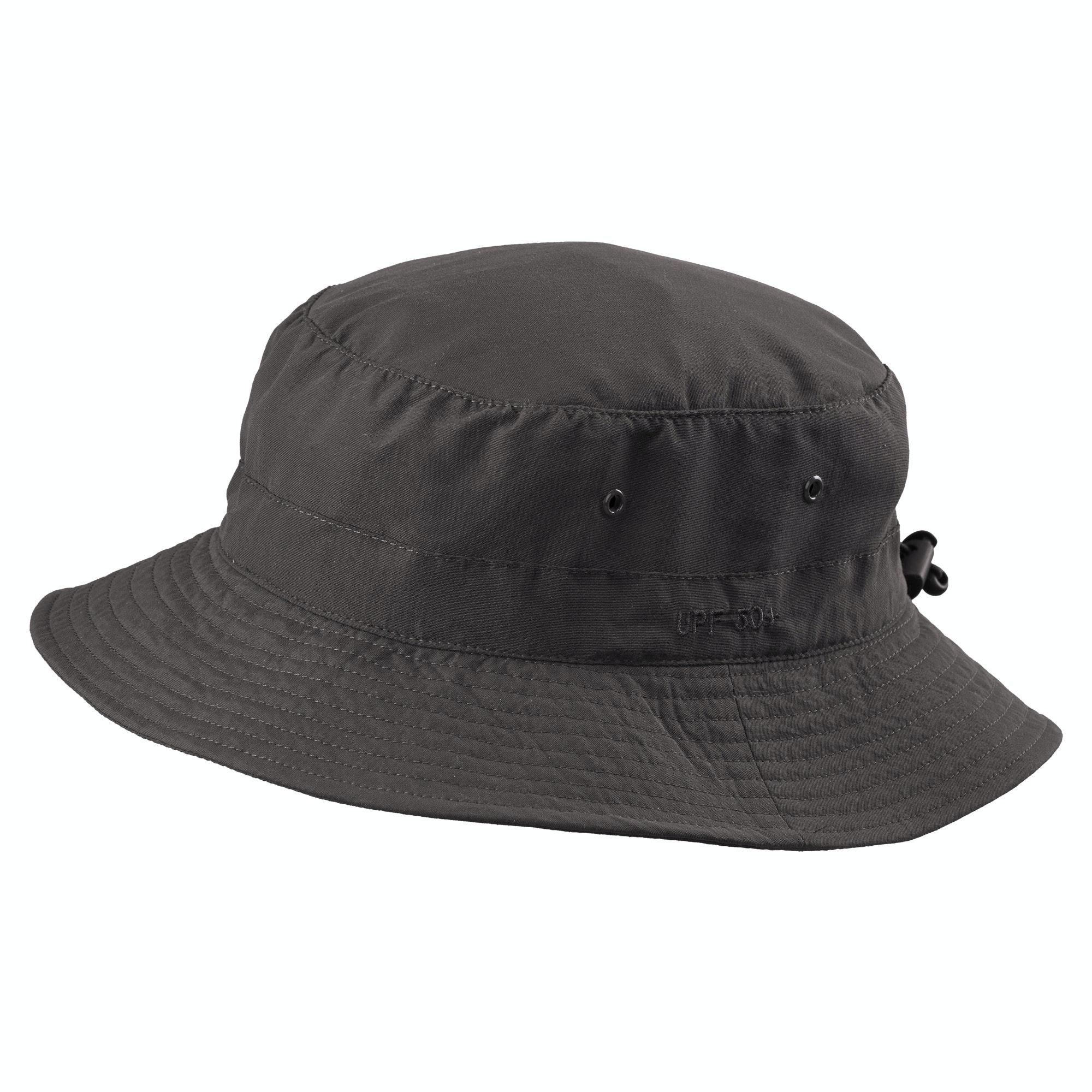 buzzGUARD Unisex Bucket Hat - Desert