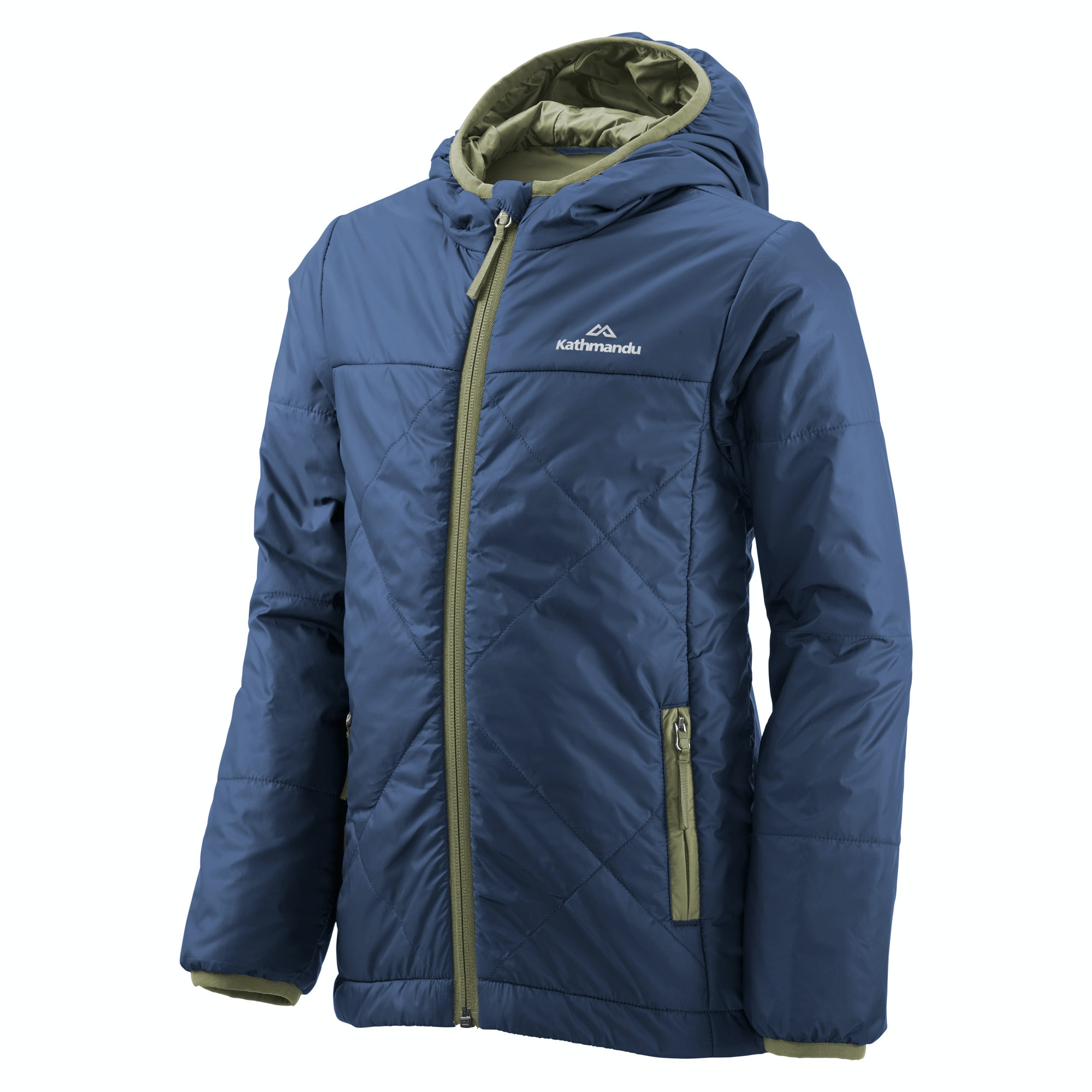 Shop for men's winter jackets online. Stay warm this winter with a variety down jackets, snow & ski parkas and insulated shells from Mountain Hardwear.