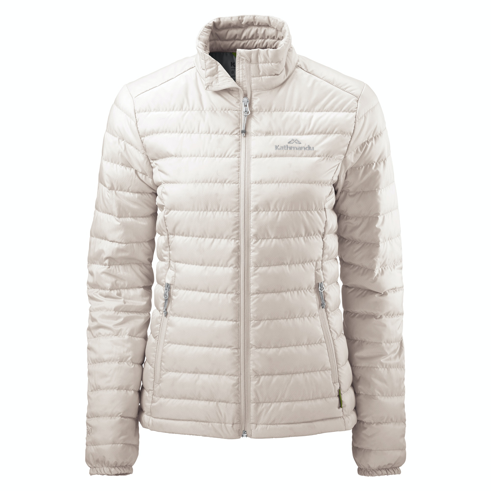 Lightweight coats womens