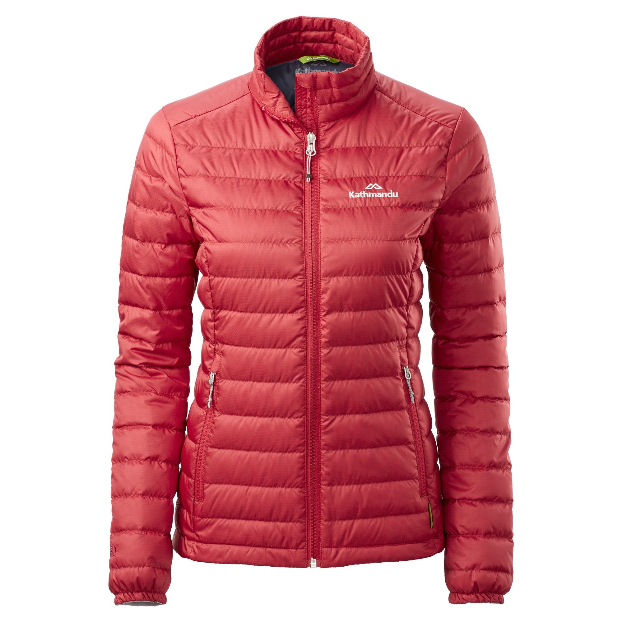 72040725d51 Quick Overview. The ultimate grab-and-go jacket – the Heli Women s Down ...