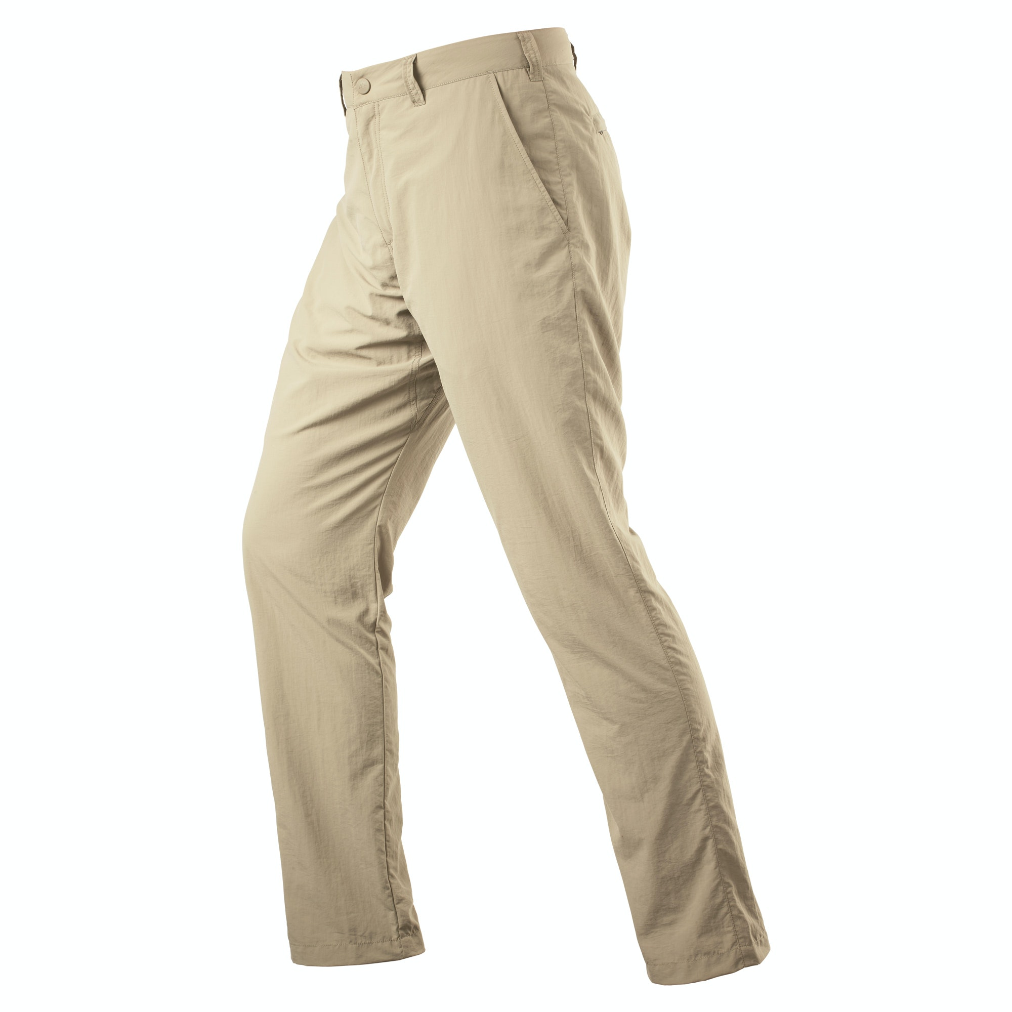 Expand your selection of casual trousers with classic men's chinos, chunky cords, rugged cargo trousers or smooth, Casual Trousers and Chinos. Lightweight Regular Fit Chinos.