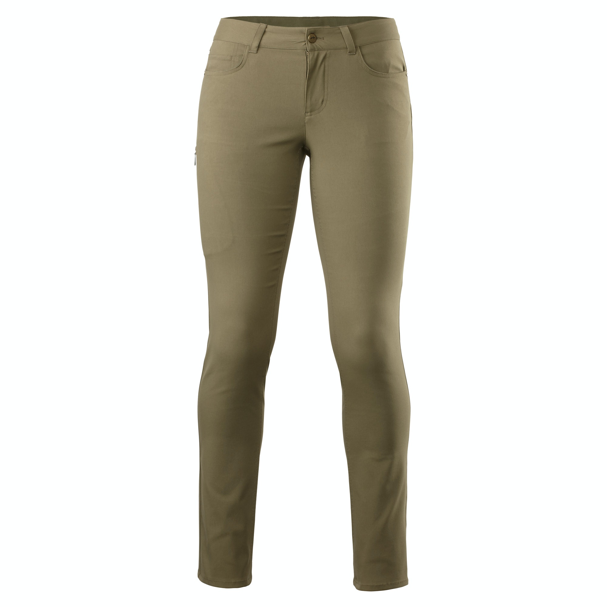 57e17b90fb Flight Women's Stretch Travel Pants